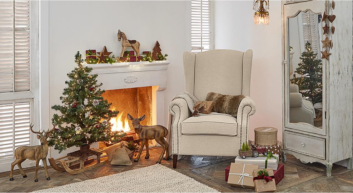 lichterkette voltage loberon. Black Bedroom Furniture Sets. Home Design Ideas
