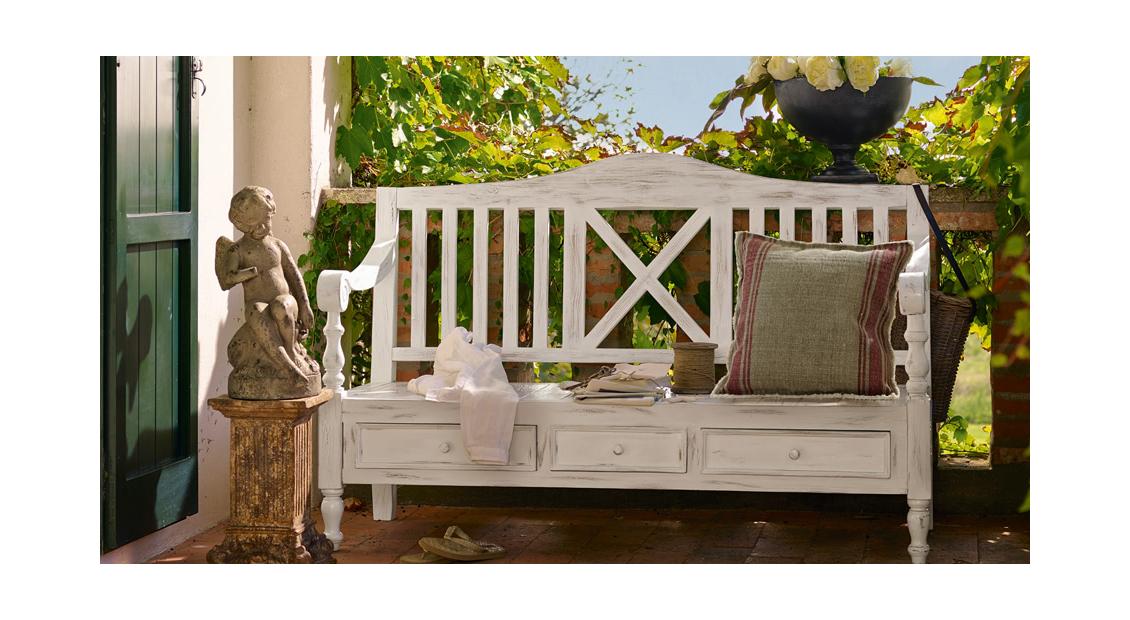 Gartenlaube Outdoor Küche : Gartenlaube für die ganze familie selbstgebaut selber machen