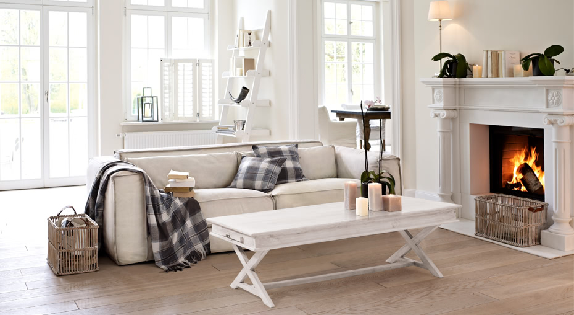 loberon coming home. Black Bedroom Furniture Sets. Home Design Ideas