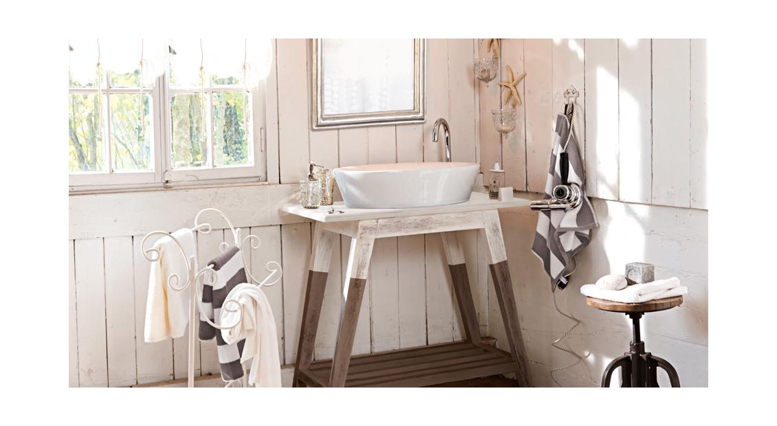 Badezimmer Maritim Einrichten Mit Badezimmer Maritim Einrichten Mit