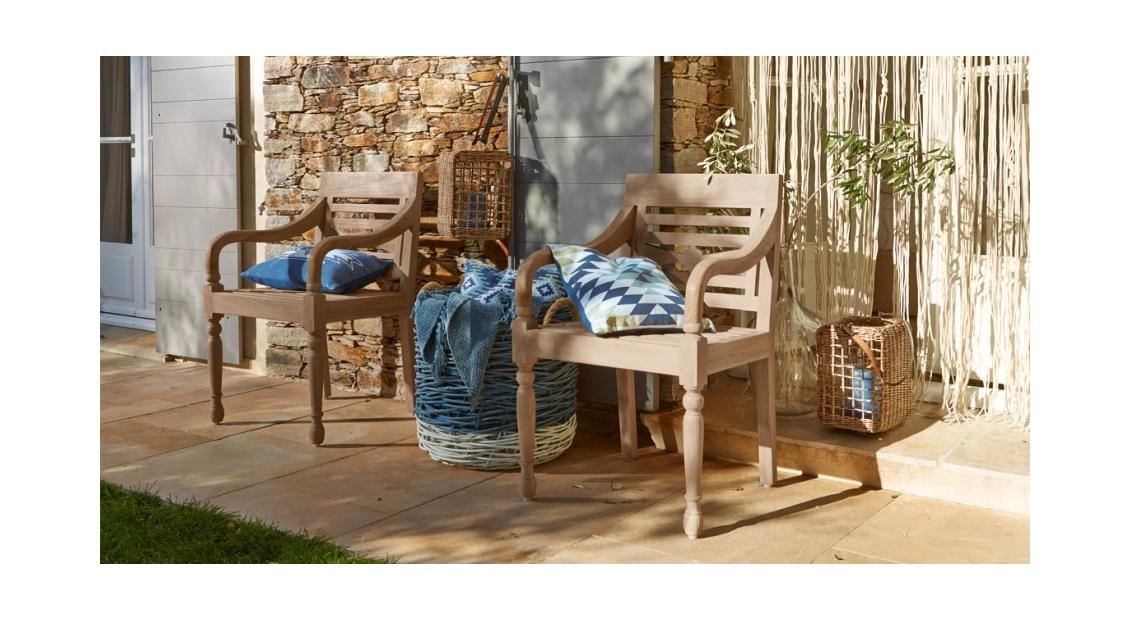 gardine jael loberon. Black Bedroom Furniture Sets. Home Design Ideas