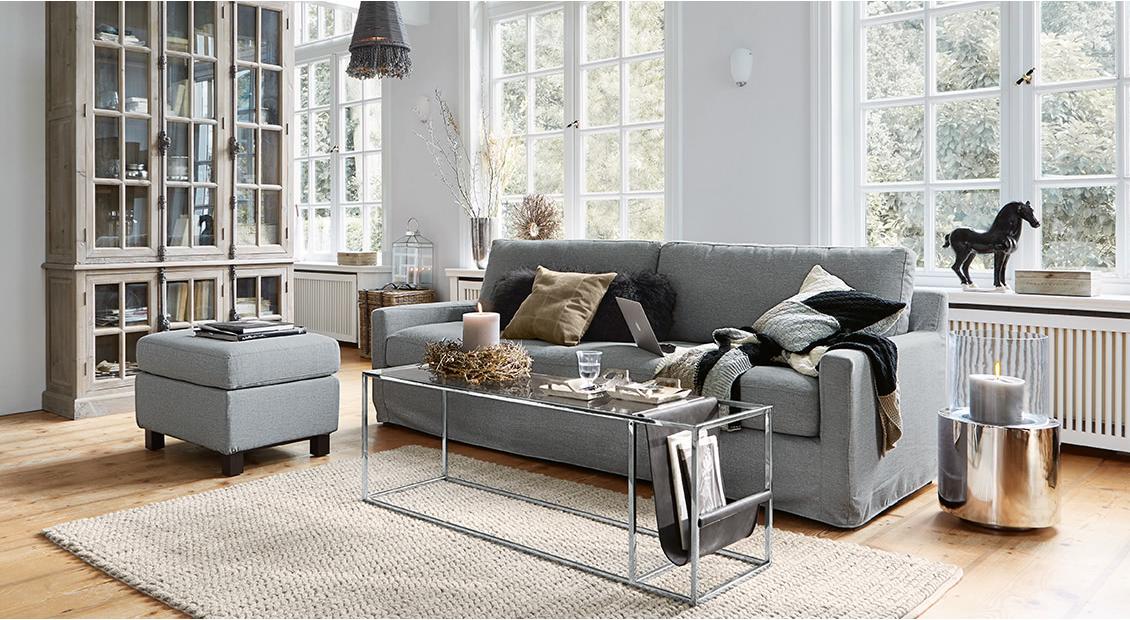 Bauhaus-Stil