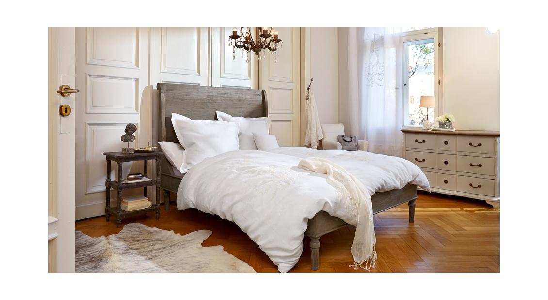 Einrichtungsidee French Elegance Loberon
