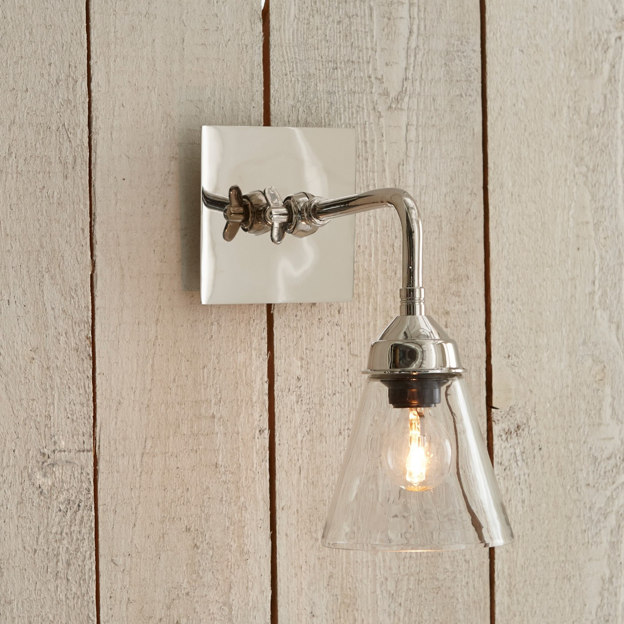 wandlampe millie loberon coming home. Black Bedroom Furniture Sets. Home Design Ideas