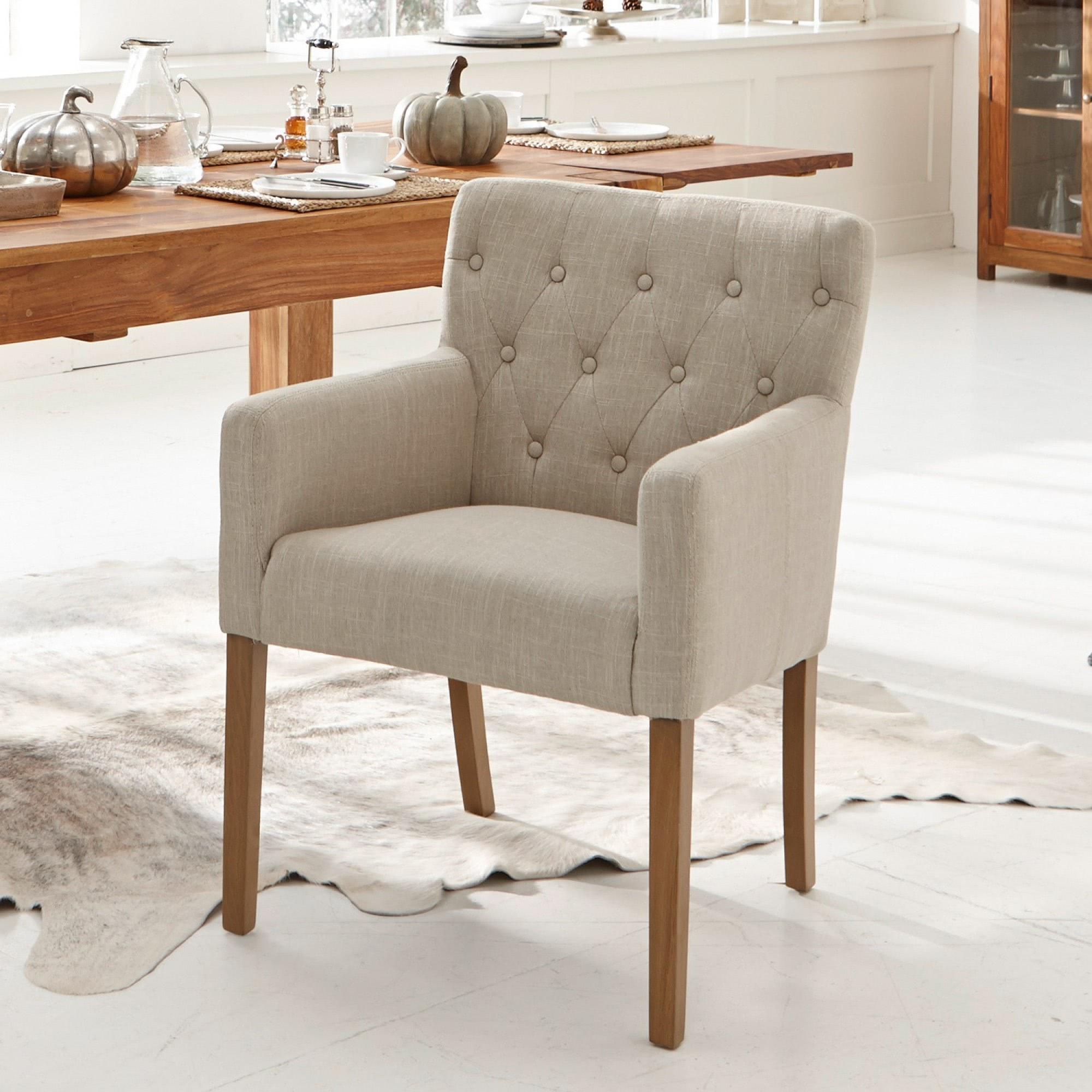 stuhl betterton loberon coming home. Black Bedroom Furniture Sets. Home Design Ideas
