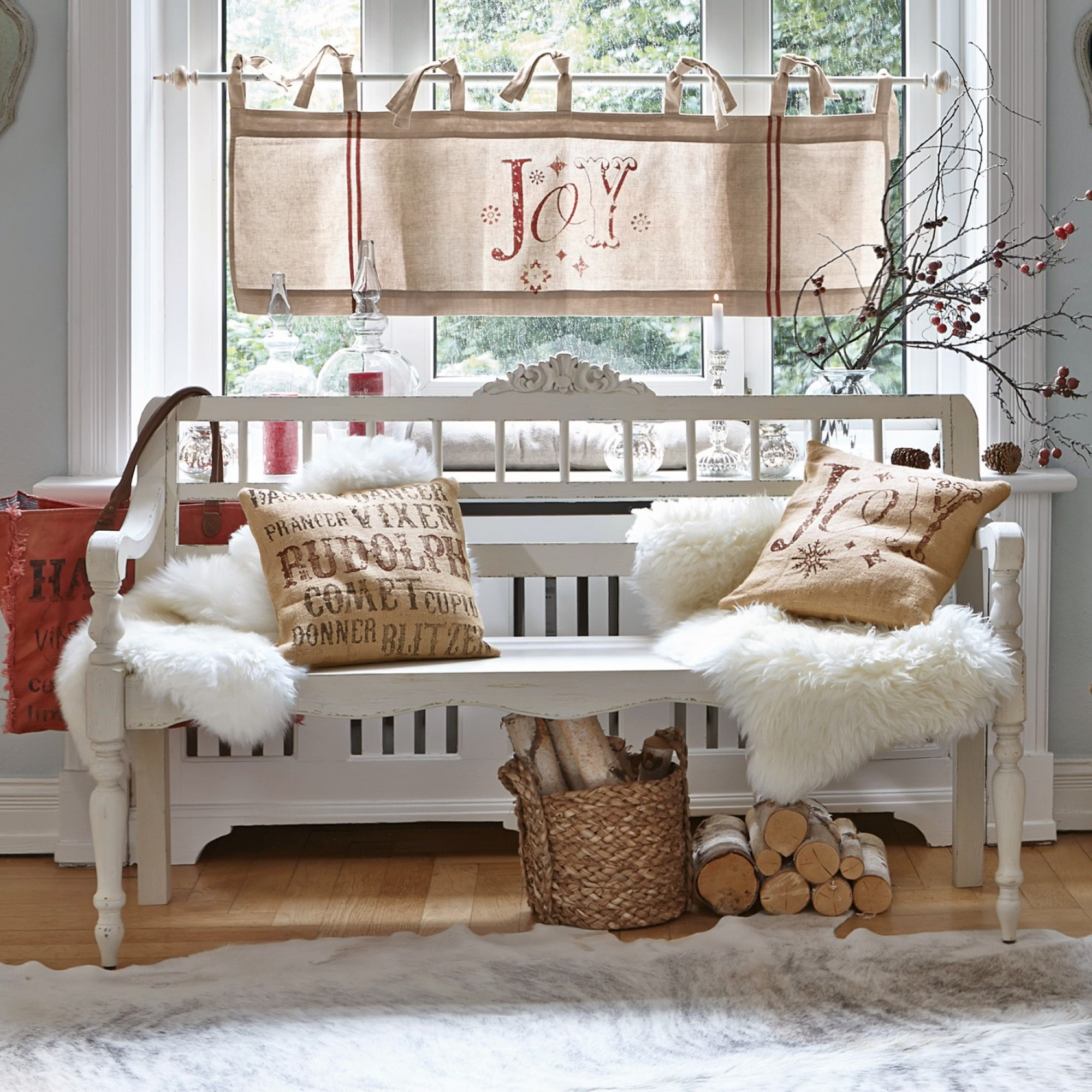 bank elkridge loberon coming home. Black Bedroom Furniture Sets. Home Design Ideas