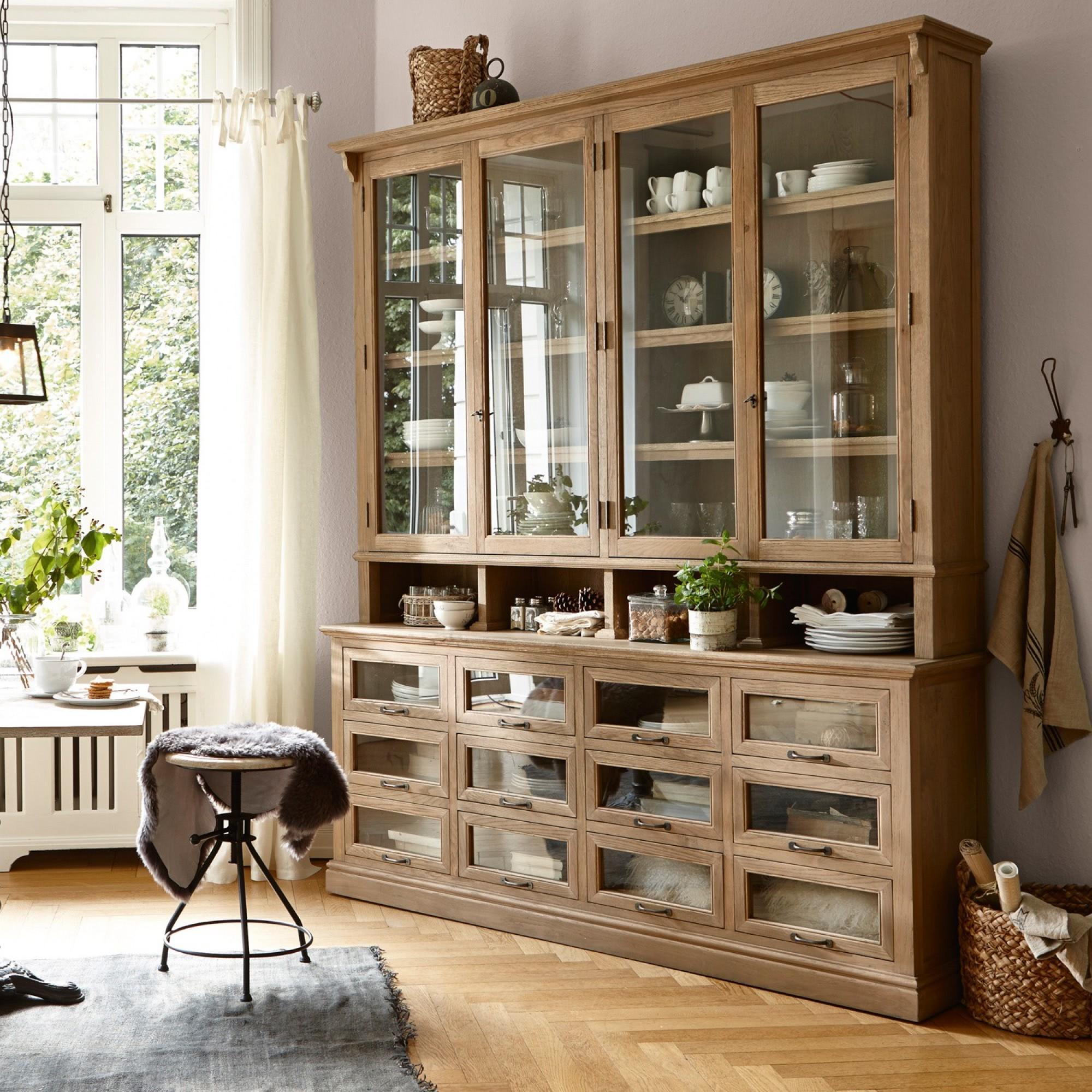 Dining Room Design Ikea