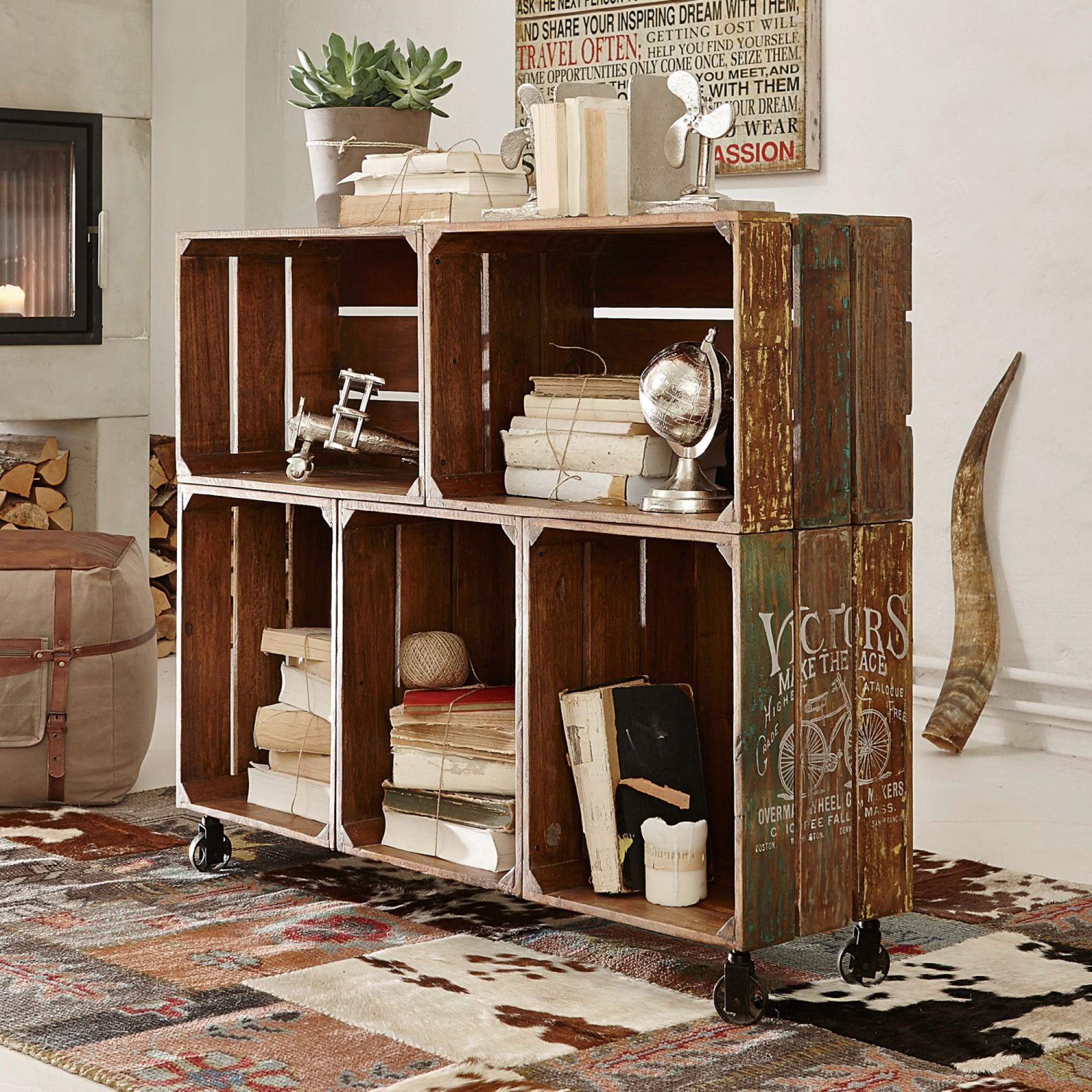 regal spencer loberon coming home. Black Bedroom Furniture Sets. Home Design Ideas