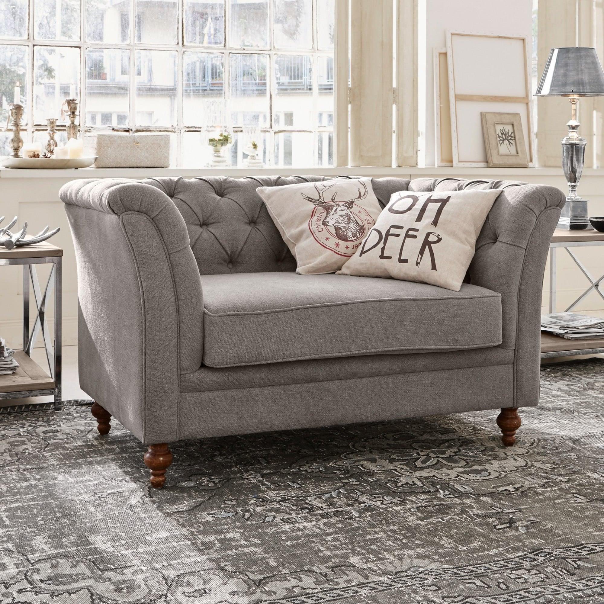 Wohnzimmerz Couch Tiefe Sitzflache With Latium Leder Wohnlandschaft