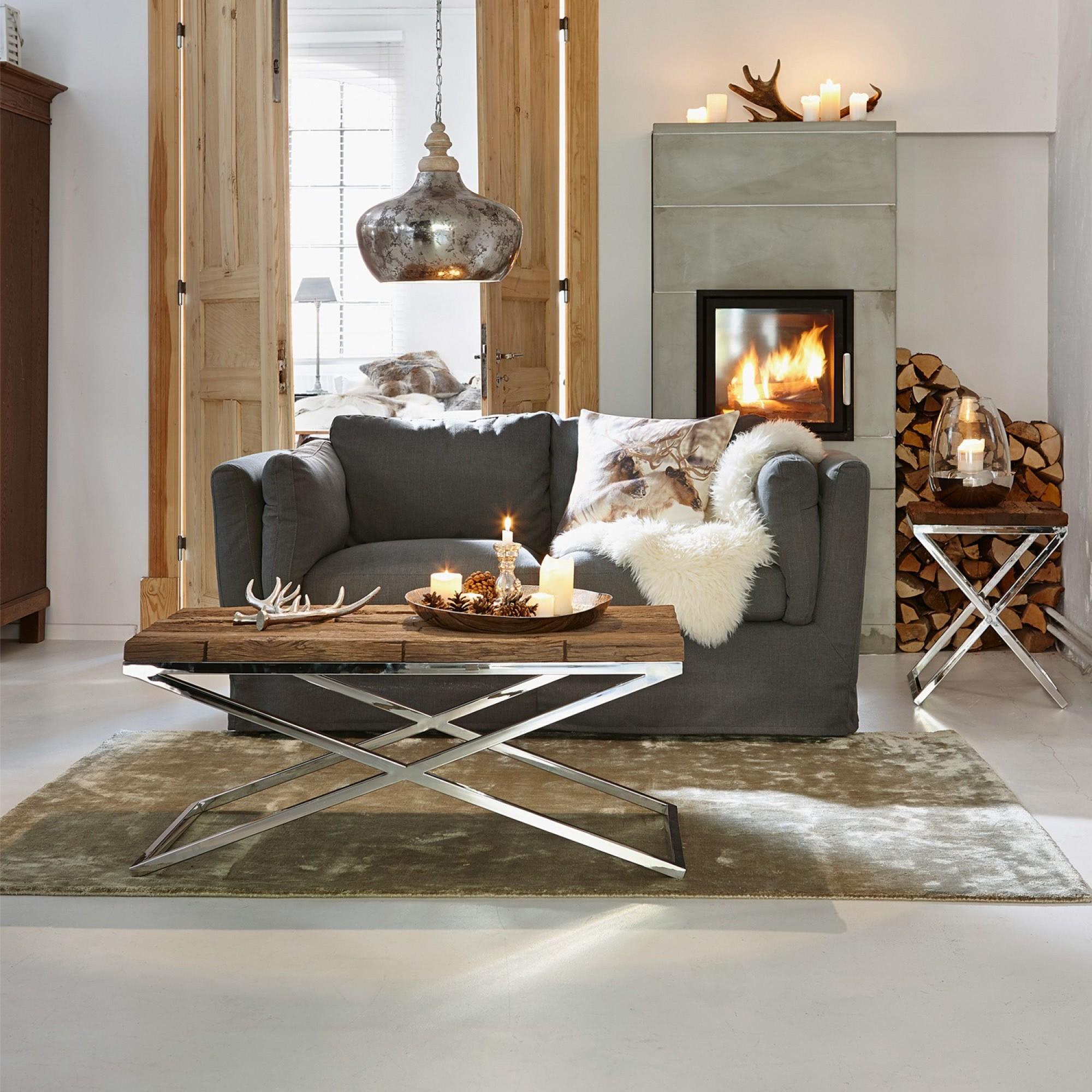 teppich todd loberon coming home. Black Bedroom Furniture Sets. Home Design Ideas