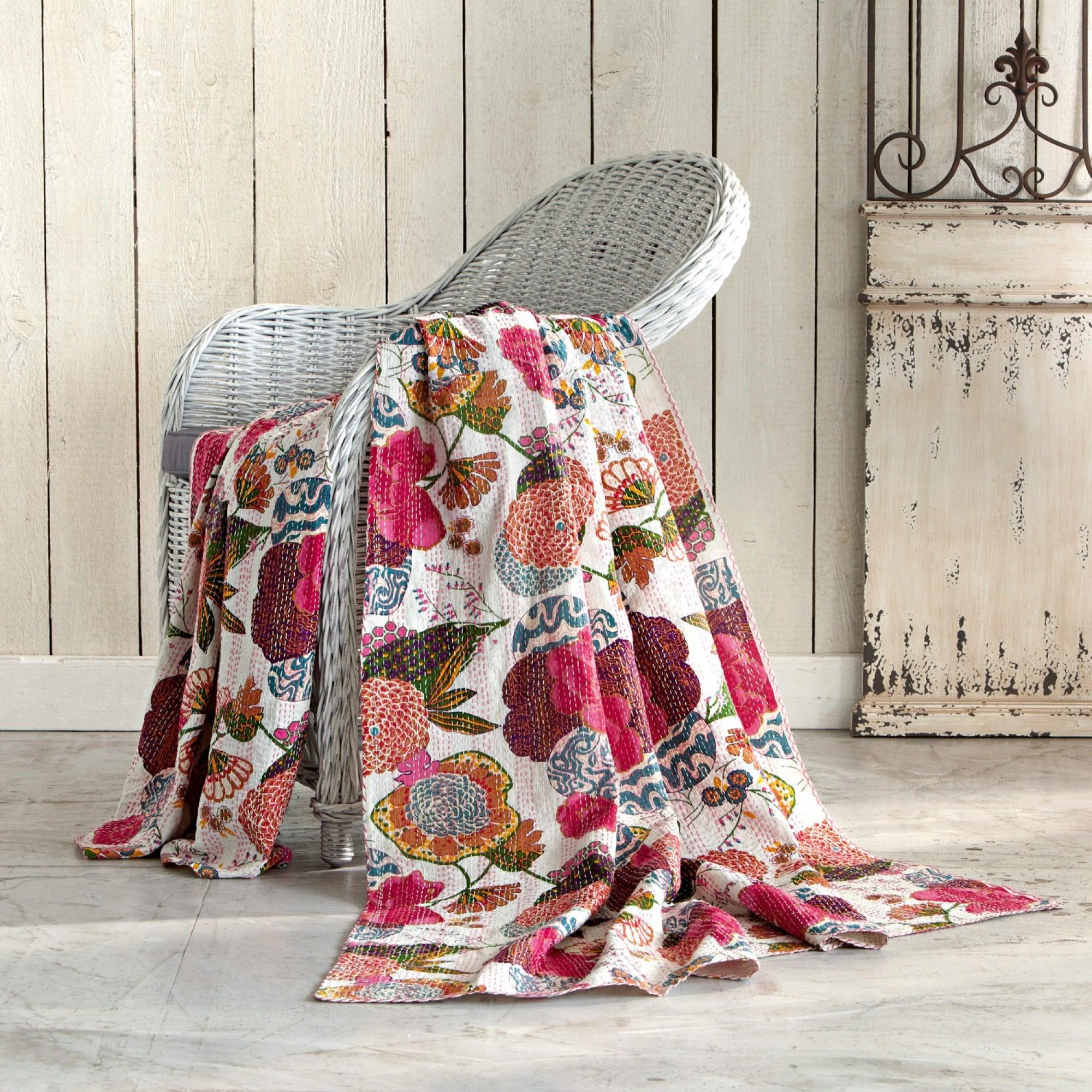 plaid trinidad loberon coming home. Black Bedroom Furniture Sets. Home Design Ideas