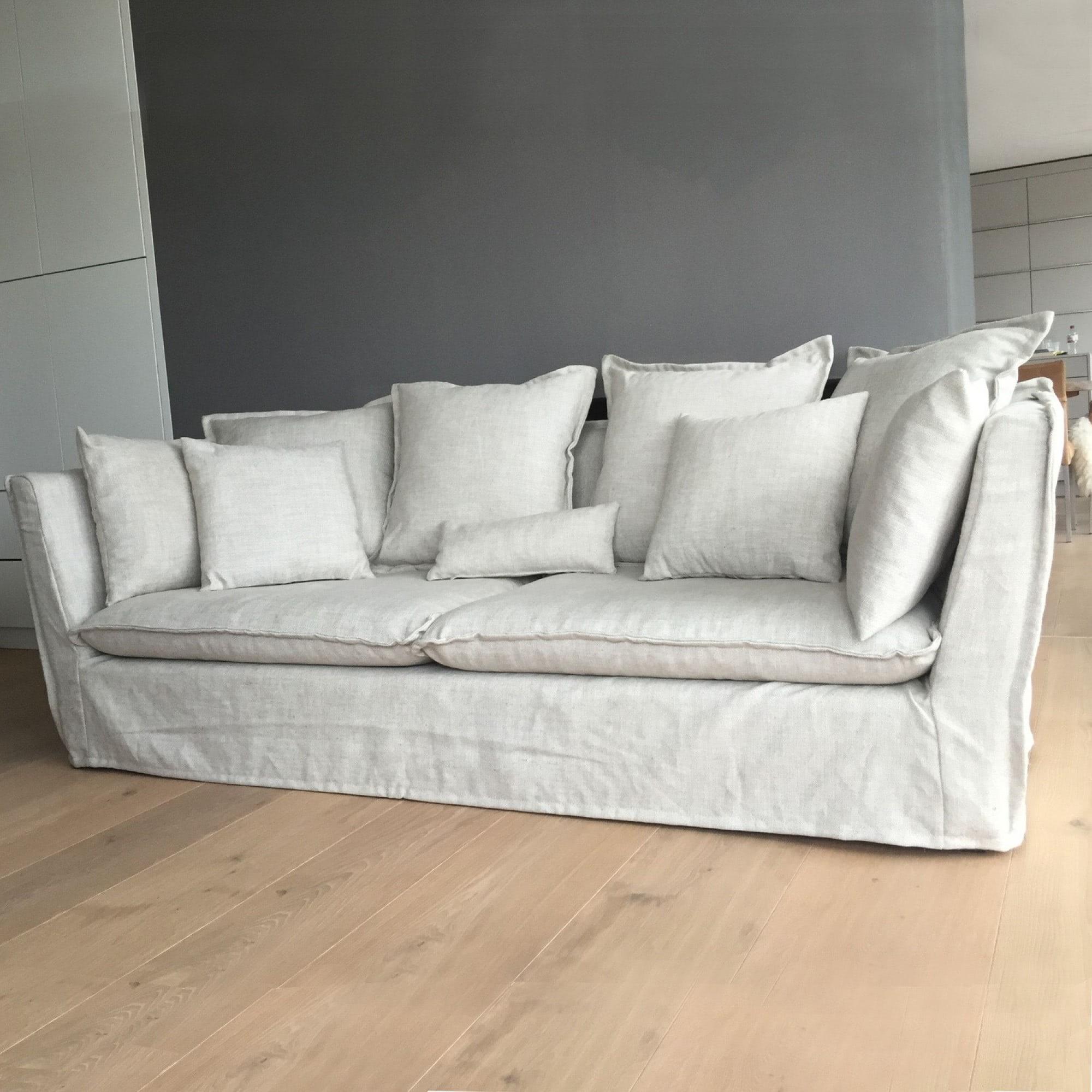 sofa altoona loberon coming home. Black Bedroom Furniture Sets. Home Design Ideas