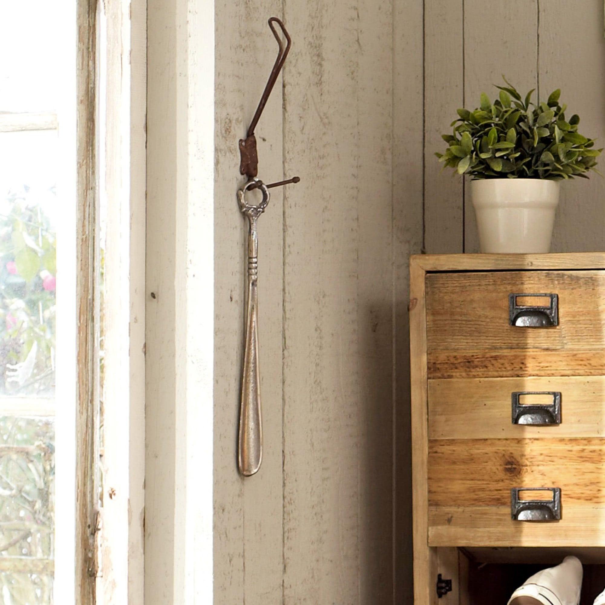 schuhl ffel lucas loberon coming home. Black Bedroom Furniture Sets. Home Design Ideas