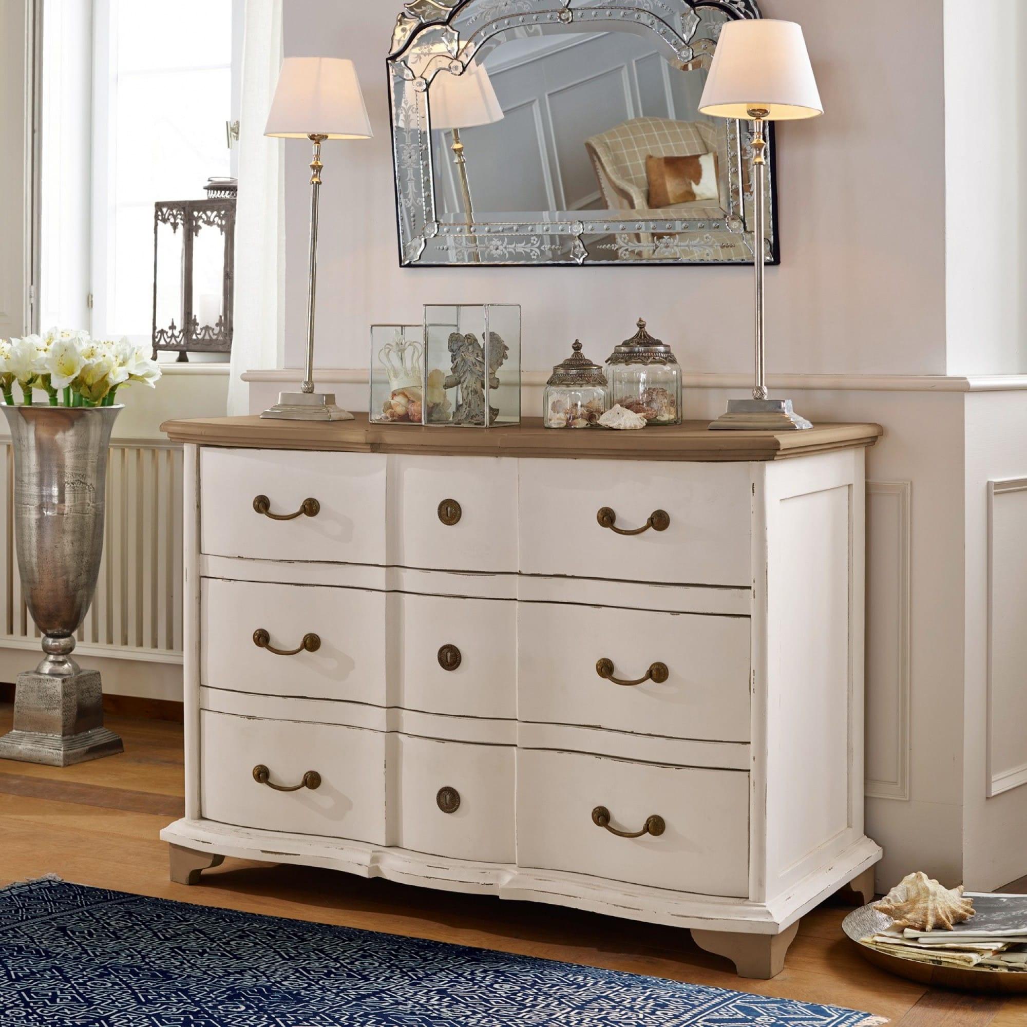 kommode aiguillon loberon coming home. Black Bedroom Furniture Sets. Home Design Ideas