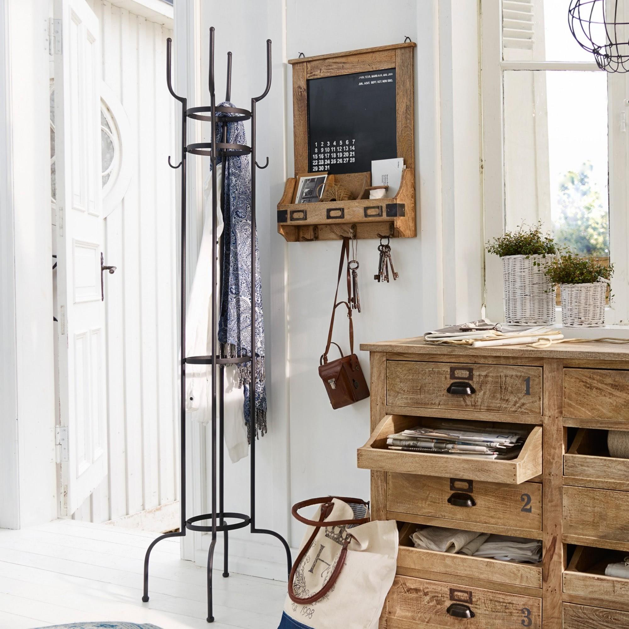 kleiderst nder york bestseller shop f r m bel und einrichtungen. Black Bedroom Furniture Sets. Home Design Ideas