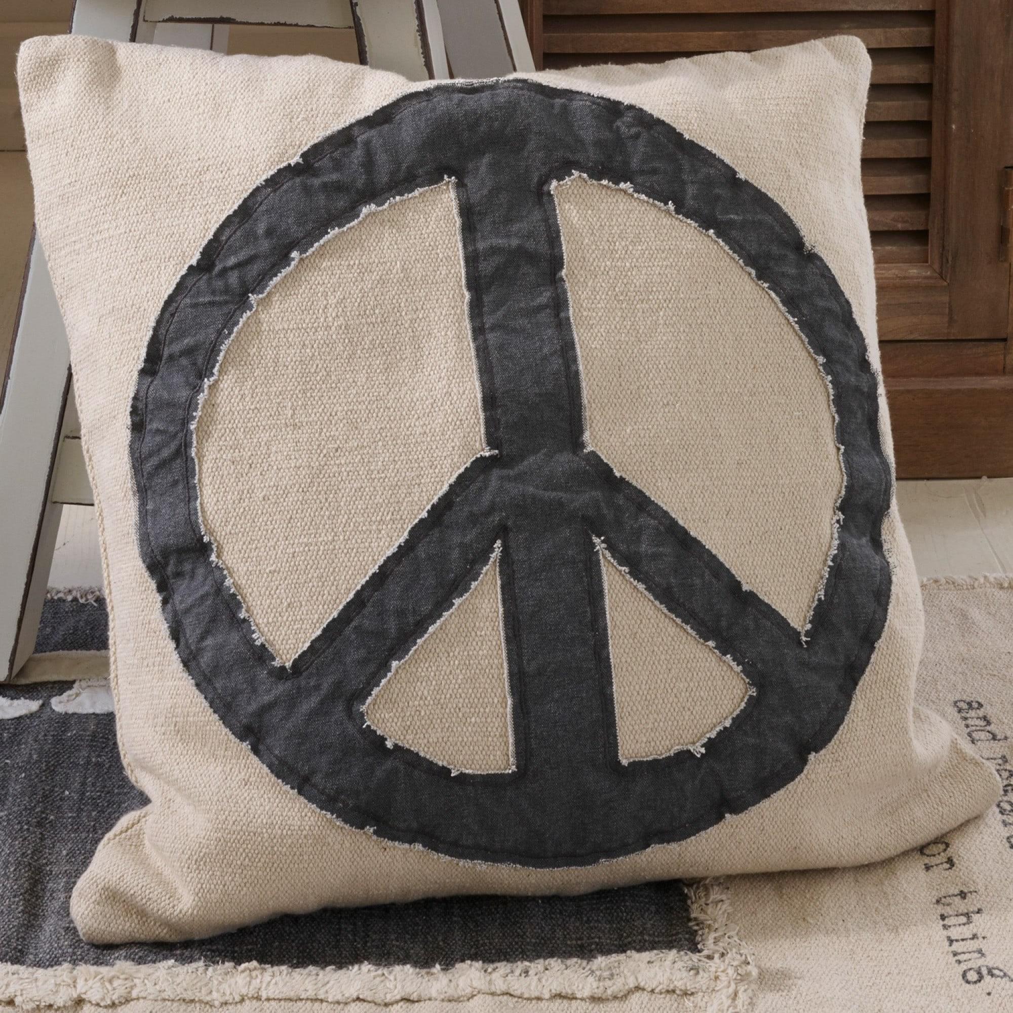 kissen freedom loberon coming home. Black Bedroom Furniture Sets. Home Design Ideas