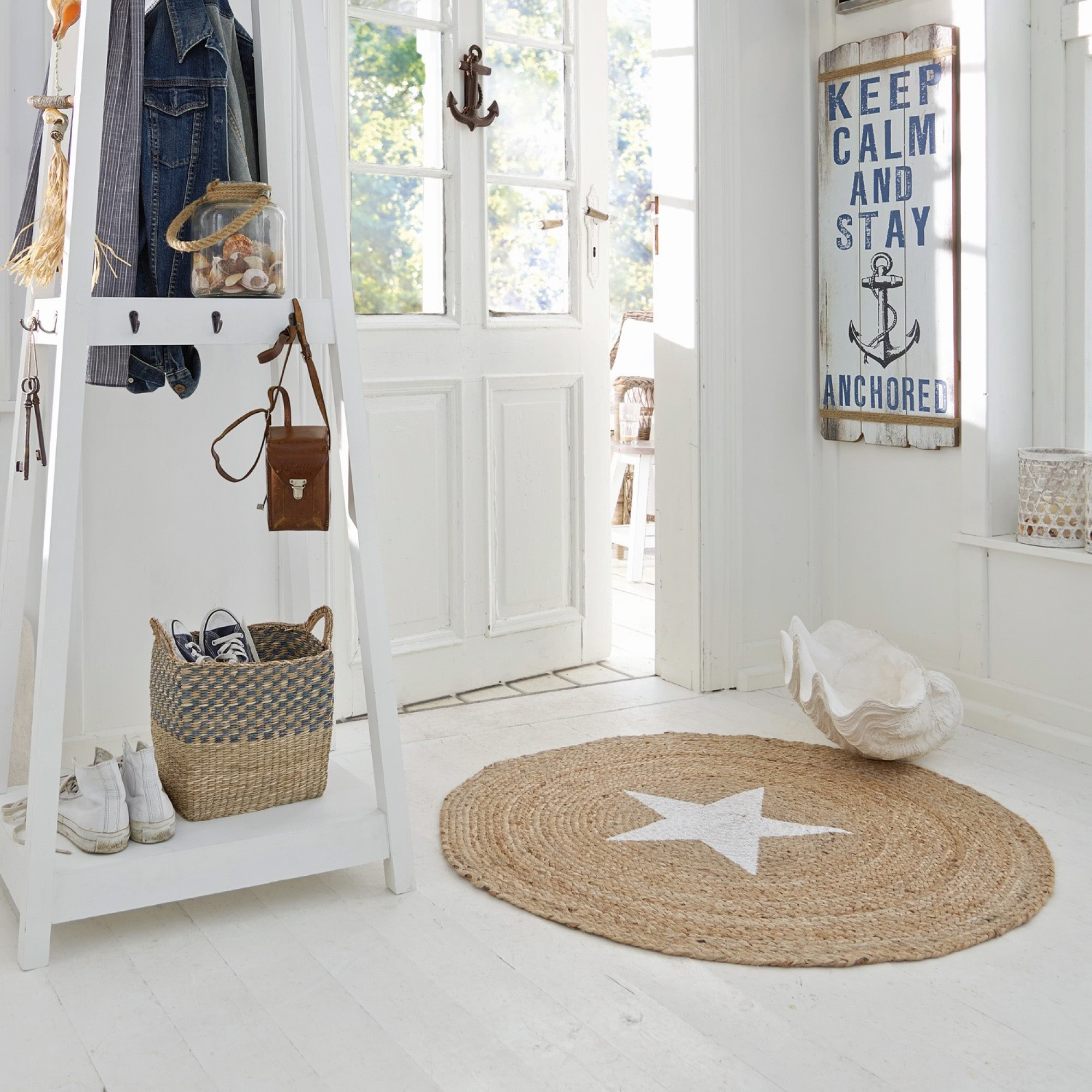 teppich raheem loberon coming home. Black Bedroom Furniture Sets. Home Design Ideas