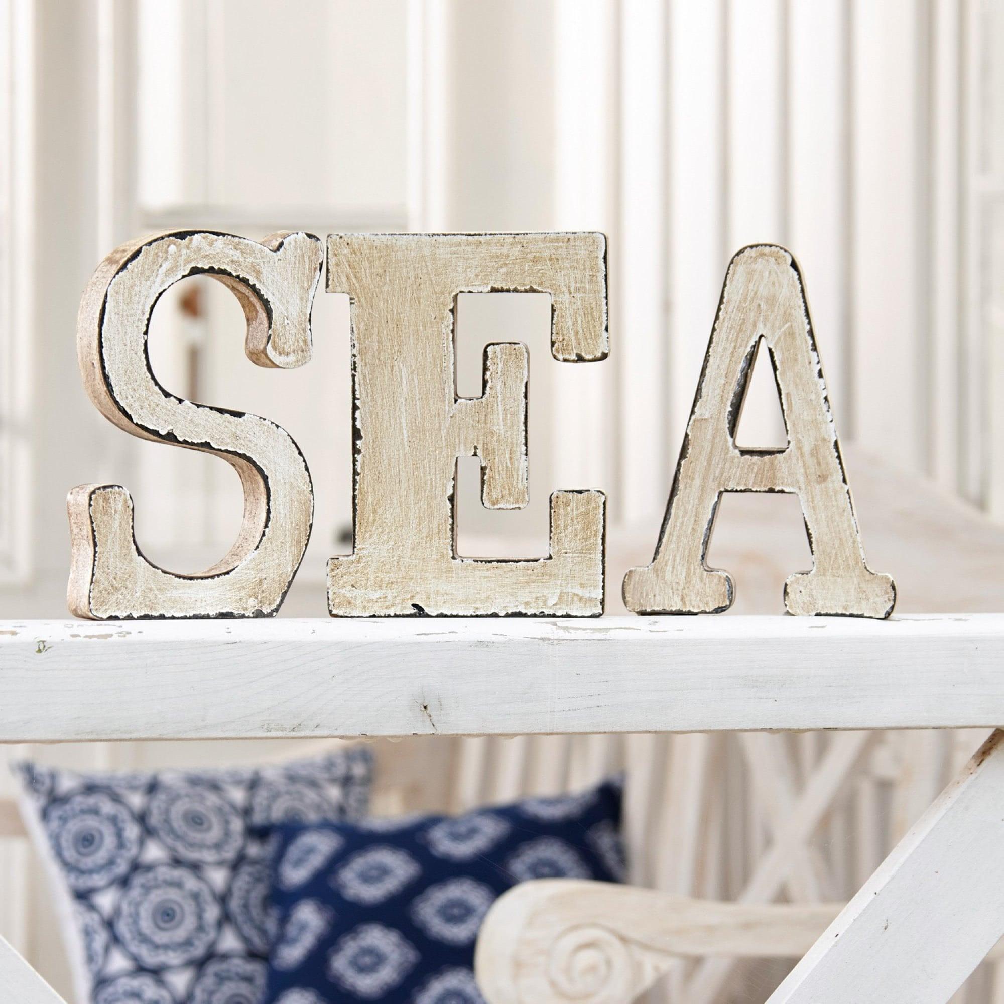 deko buchstaben zum hinstellen kinderzimmerdekoration. Black Bedroom Furniture Sets. Home Design Ideas