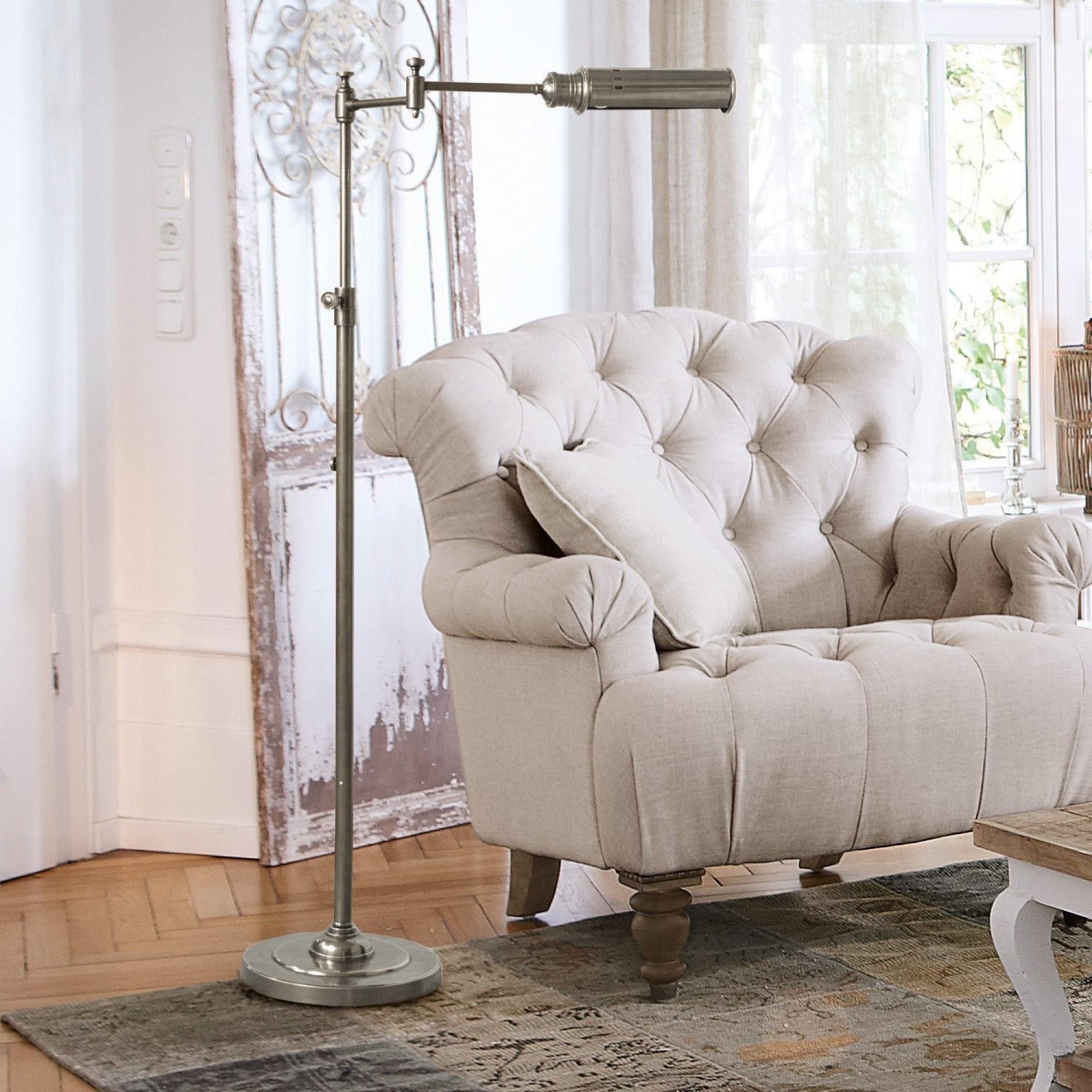 stehlampe lynnfield loberon coming home. Black Bedroom Furniture Sets. Home Design Ideas