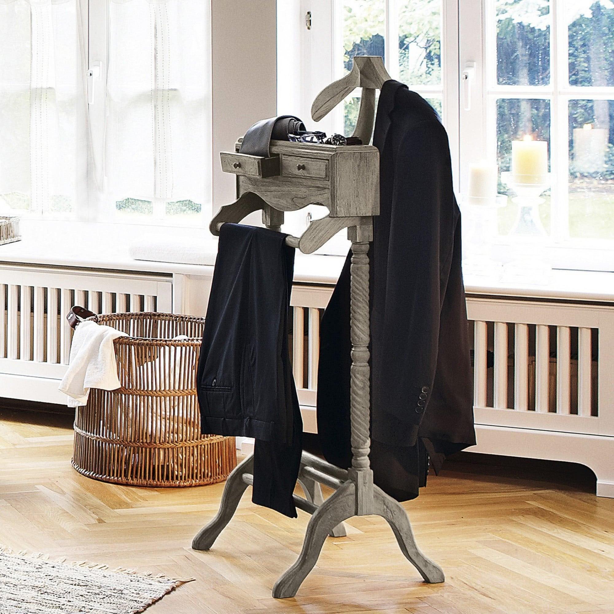 herrendiener doncaster loberon coming home. Black Bedroom Furniture Sets. Home Design Ideas