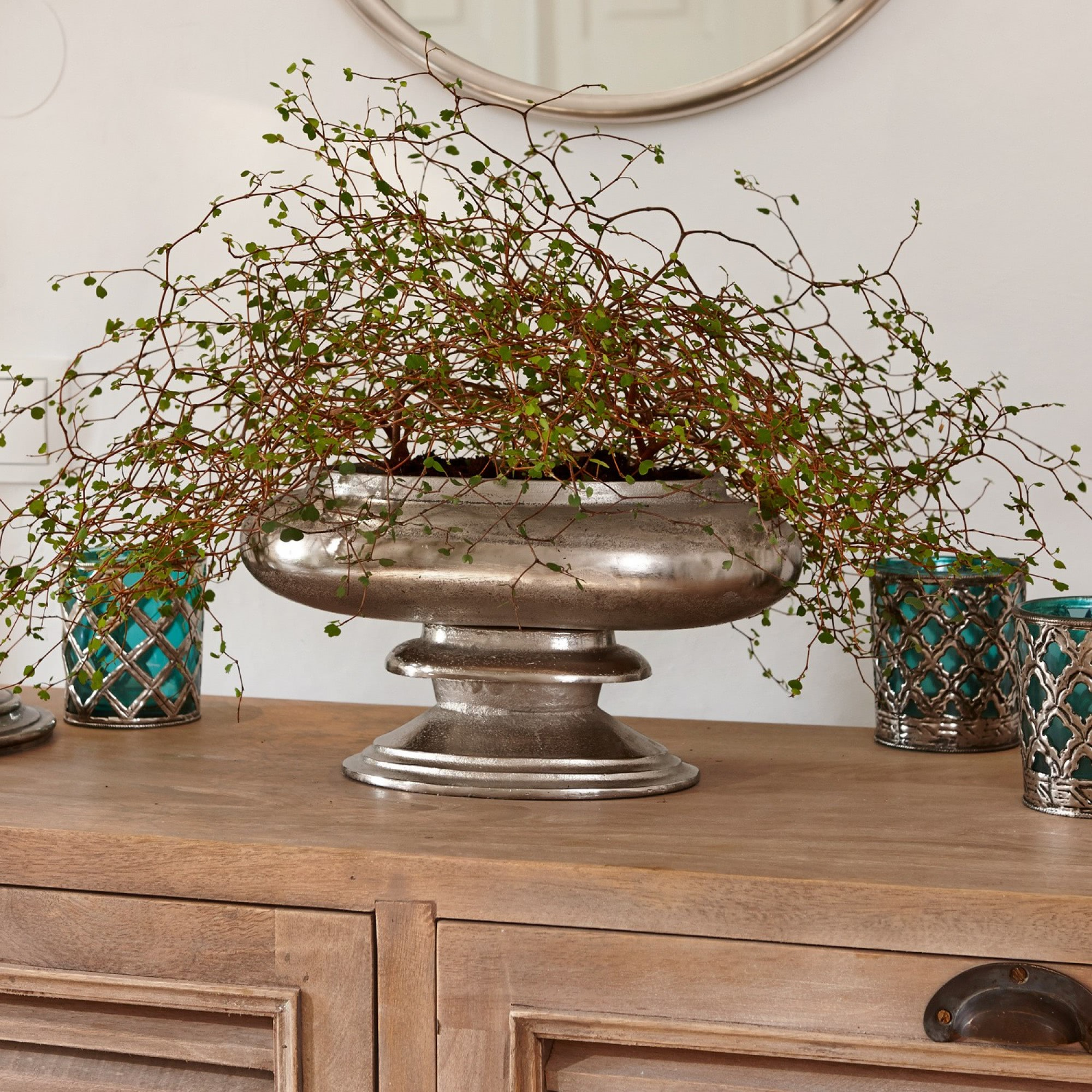 Unterschied Ton Keramik ton keramik unterschied urne in pilzform aus ton keramik nicht