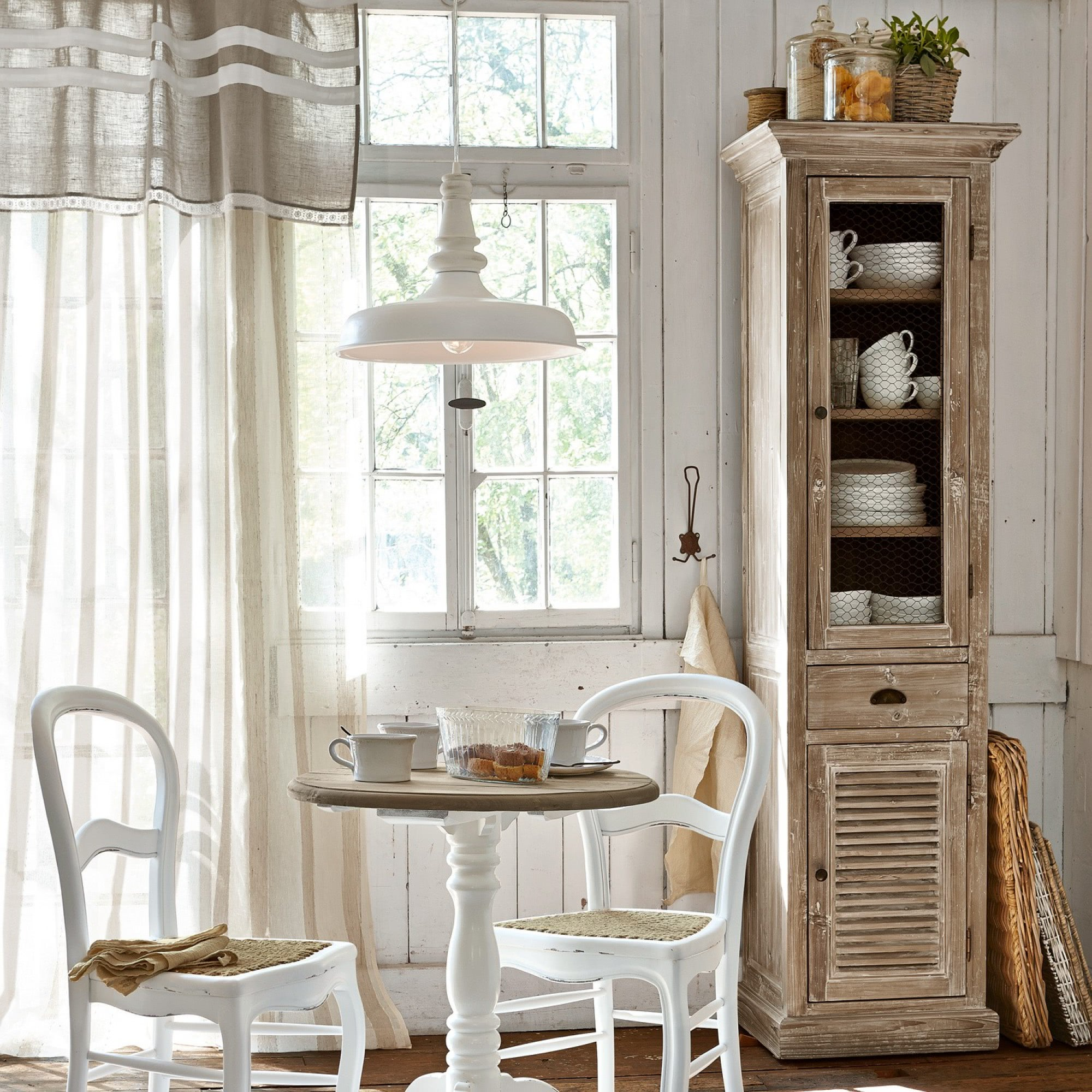 schrank chimayo loberon coming home. Black Bedroom Furniture Sets. Home Design Ideas
