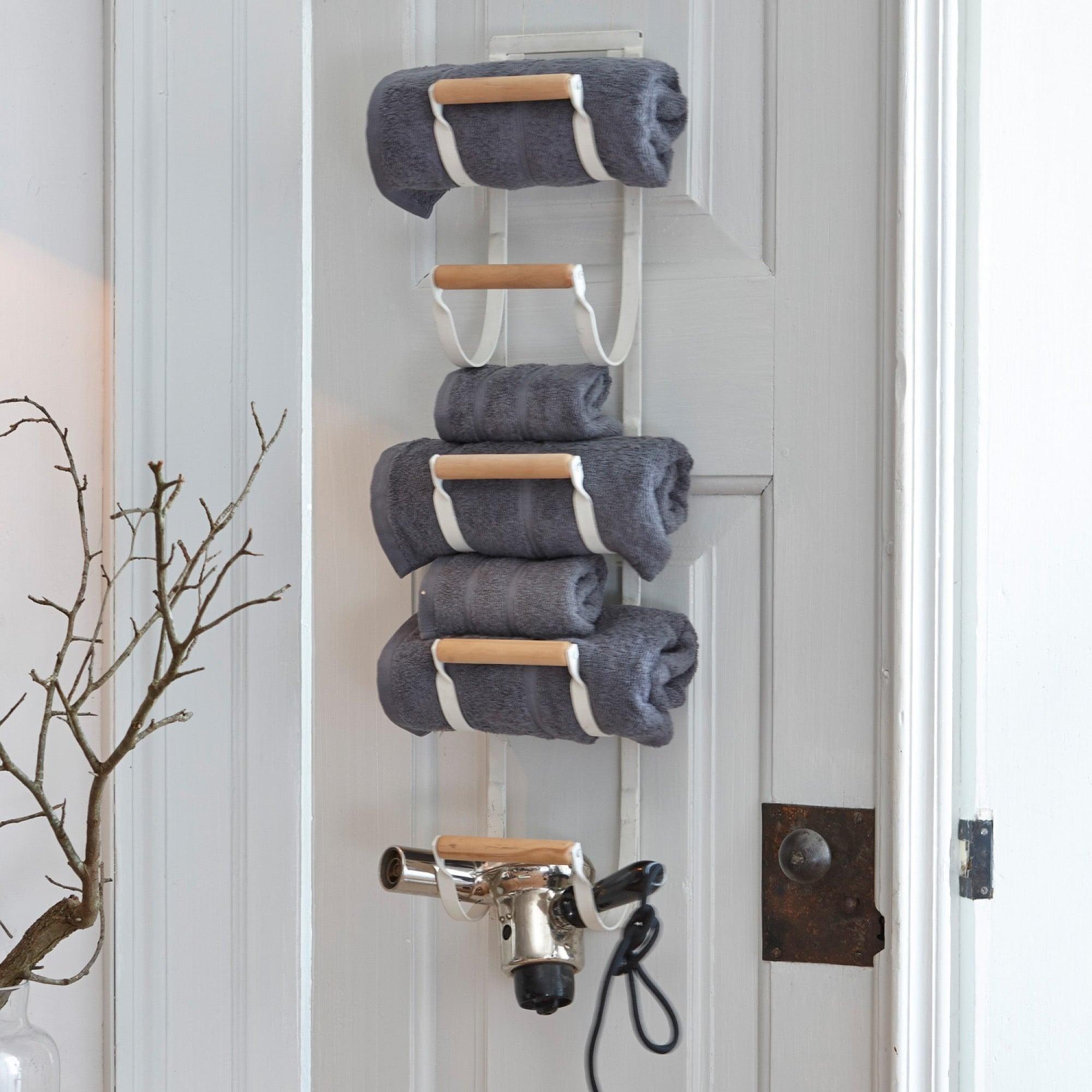 küchenmöbel: küchenschränke & regale im landhausstil