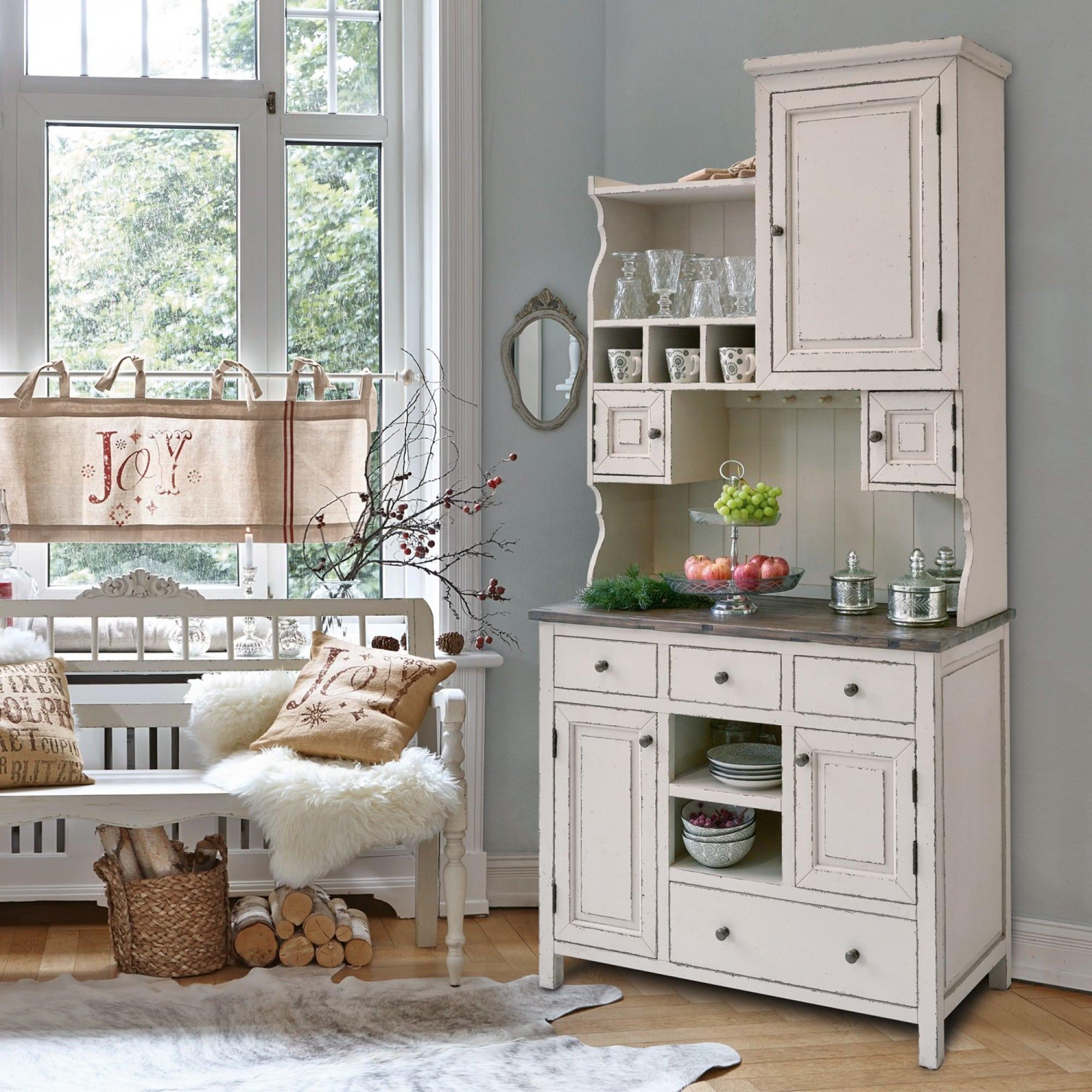 schrank peteersham loberon coming home. Black Bedroom Furniture Sets. Home Design Ideas