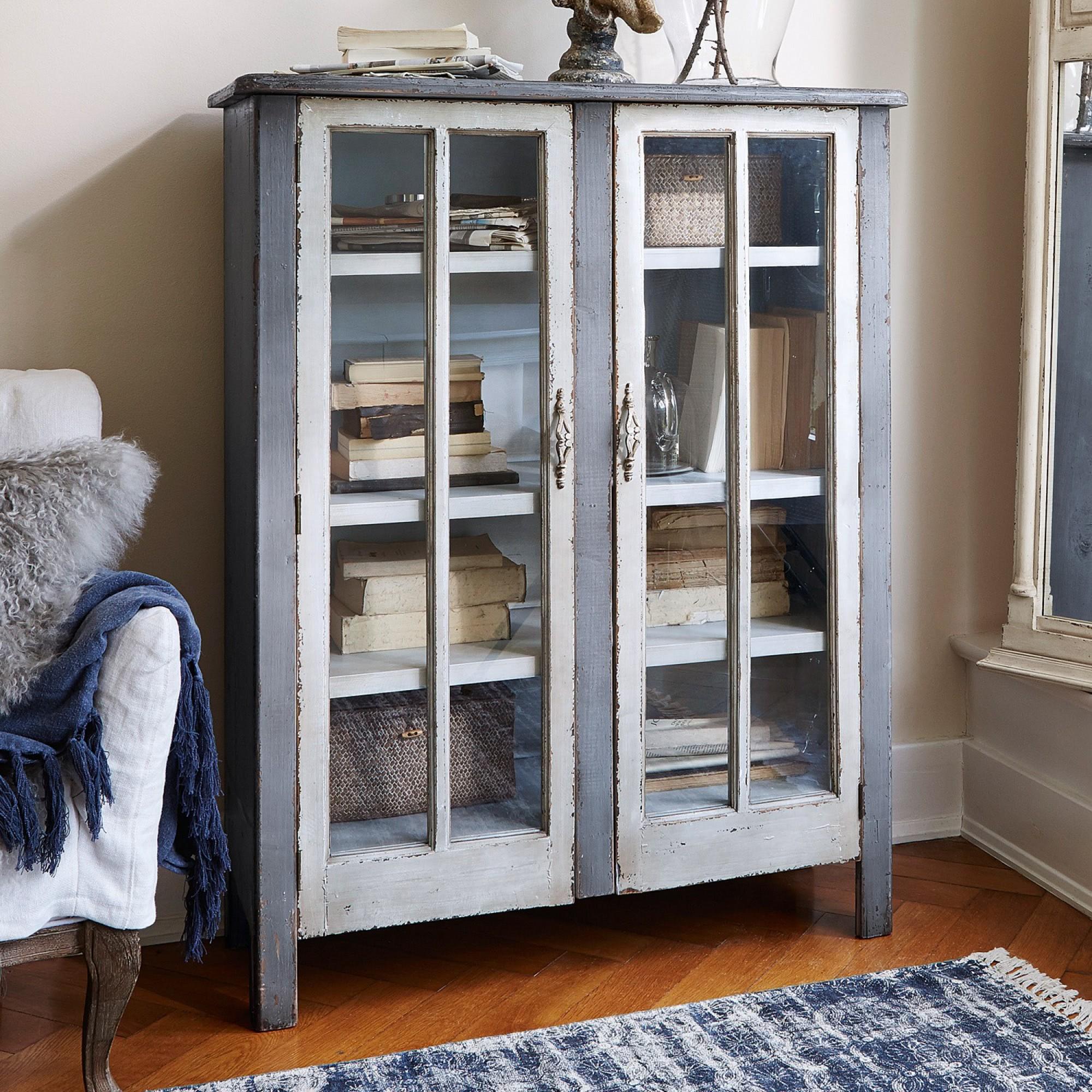 kommode sherman loberon coming home. Black Bedroom Furniture Sets. Home Design Ideas