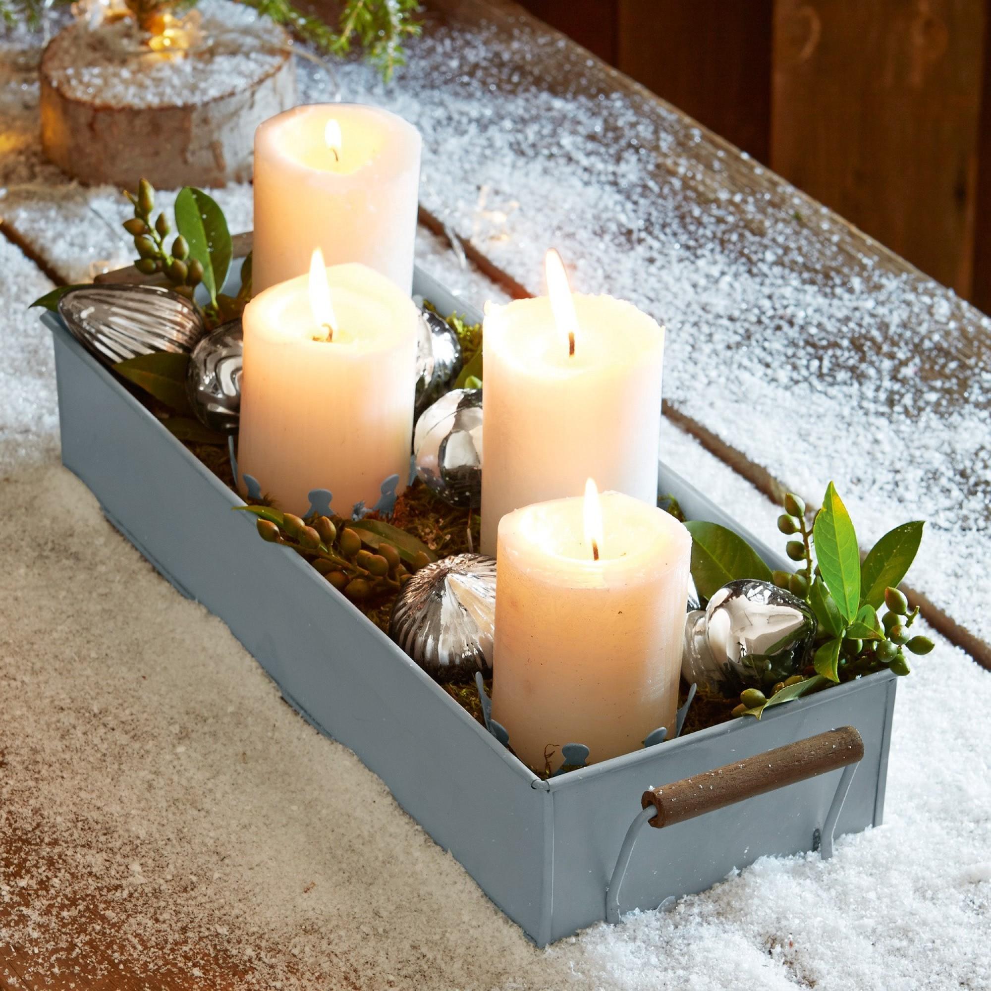 kerzentablett stellan loberon coming home. Black Bedroom Furniture Sets. Home Design Ideas