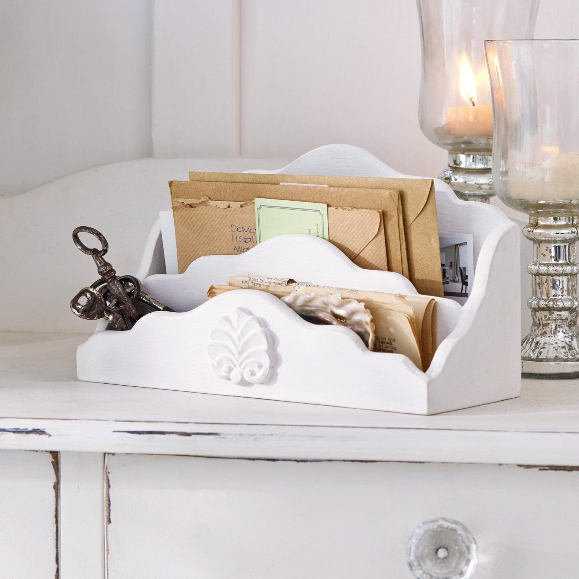 organizer luik loberon coming home. Black Bedroom Furniture Sets. Home Design Ideas