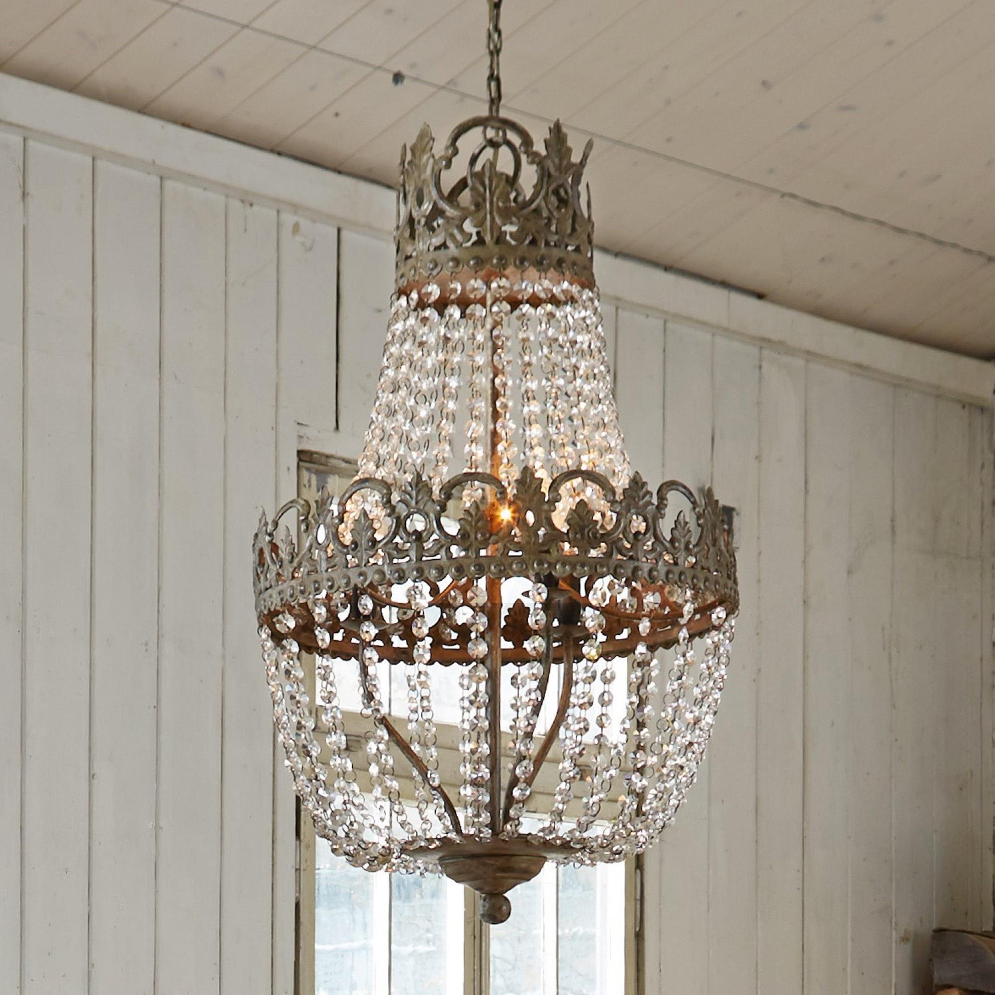 leuchter latilly loberon coming home. Black Bedroom Furniture Sets. Home Design Ideas