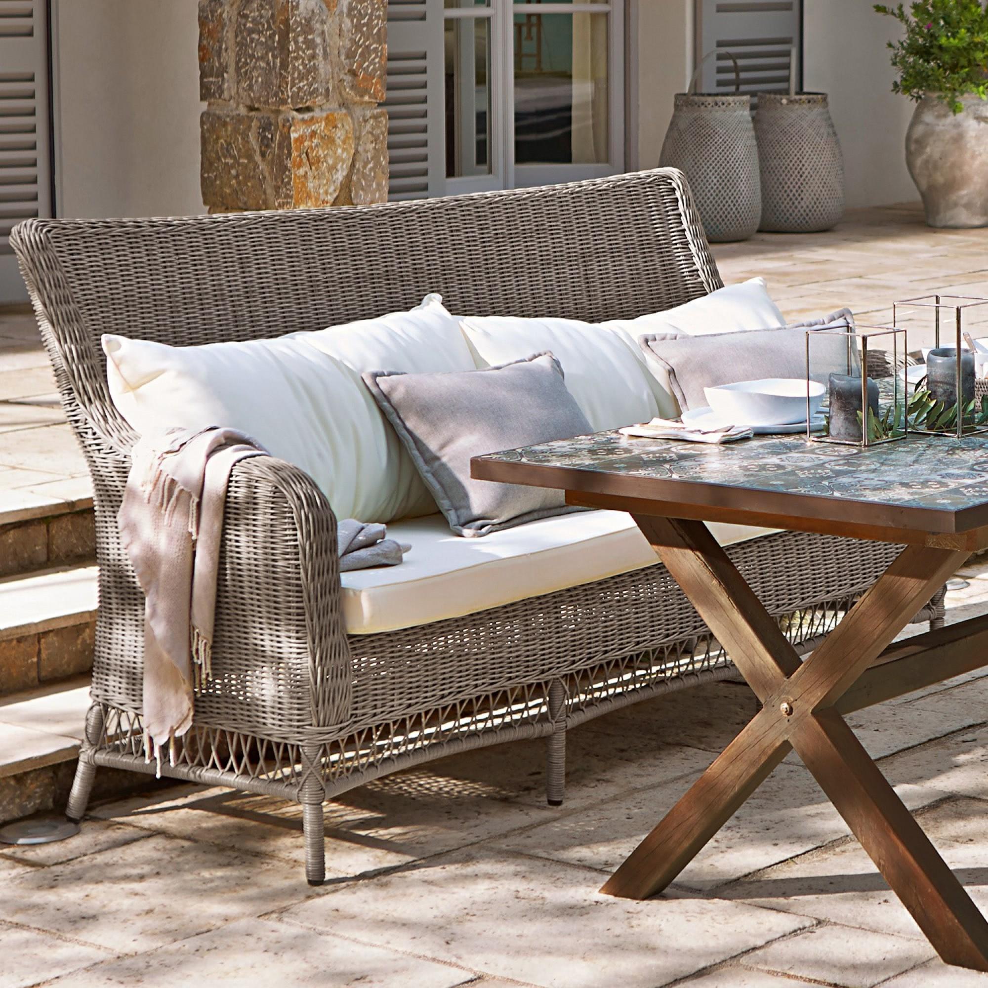 sofa fenris loberon coming home. Black Bedroom Furniture Sets. Home Design Ideas