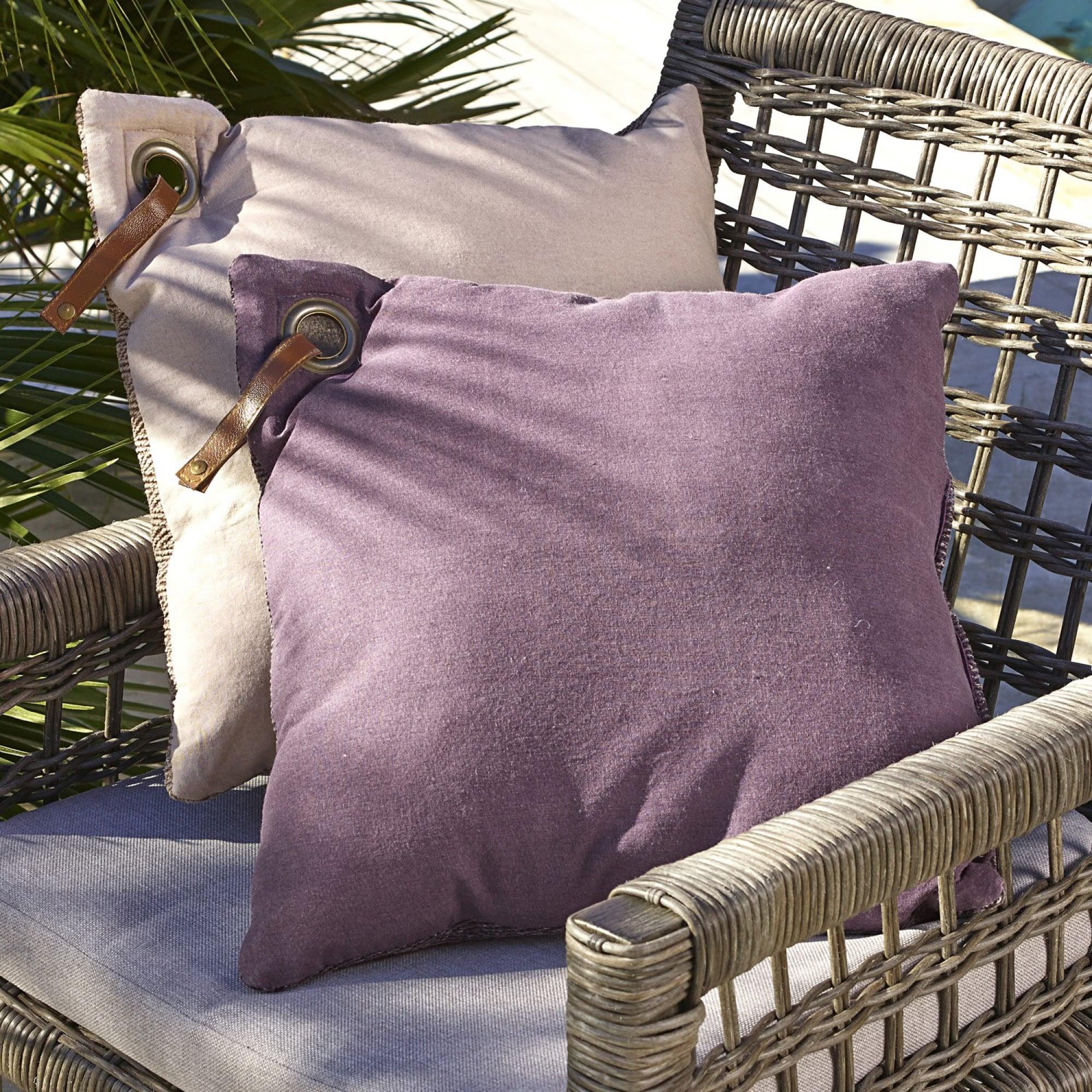kissen 2er set kelsey loberon coming home. Black Bedroom Furniture Sets. Home Design Ideas