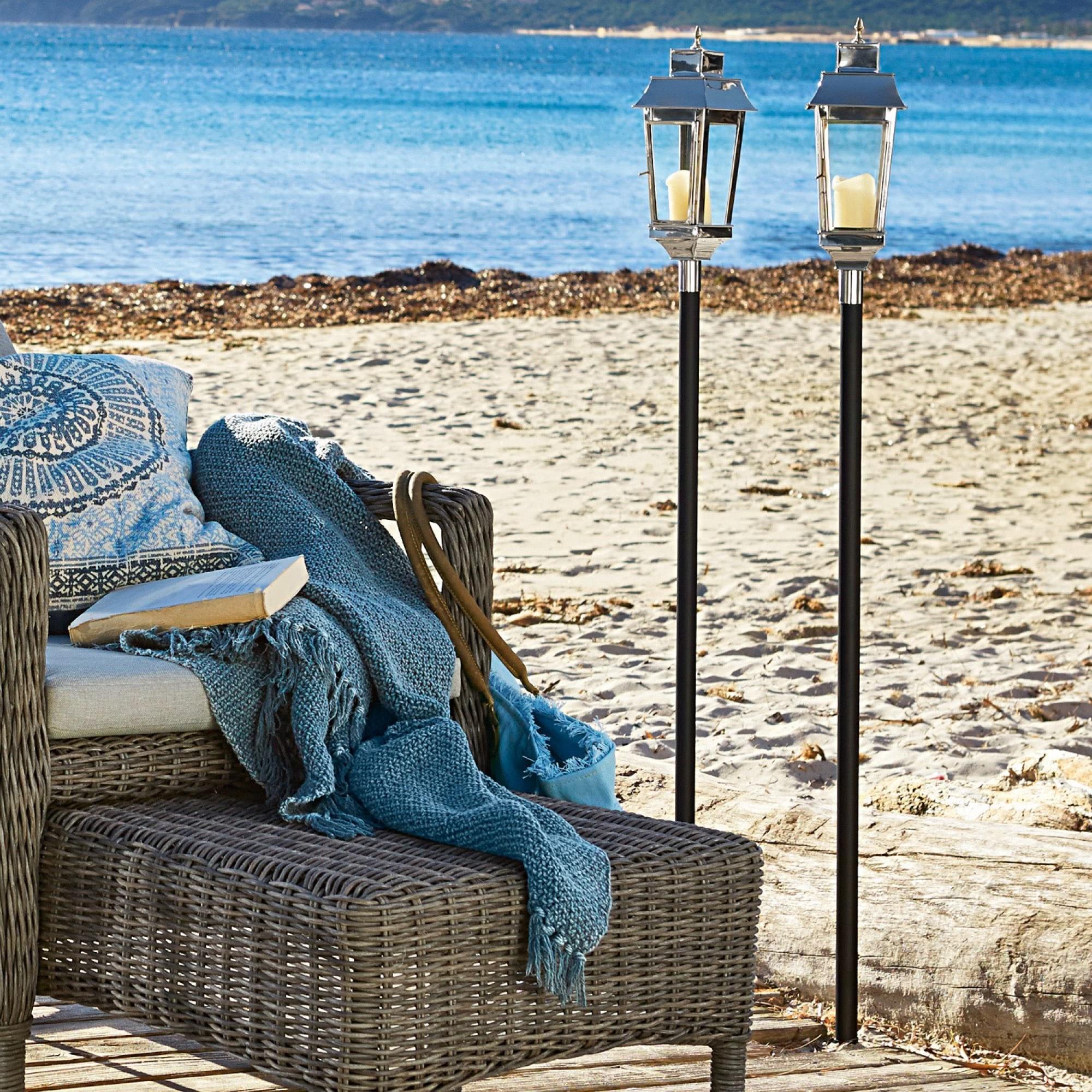 laterne fenella loberon coming home. Black Bedroom Furniture Sets. Home Design Ideas
