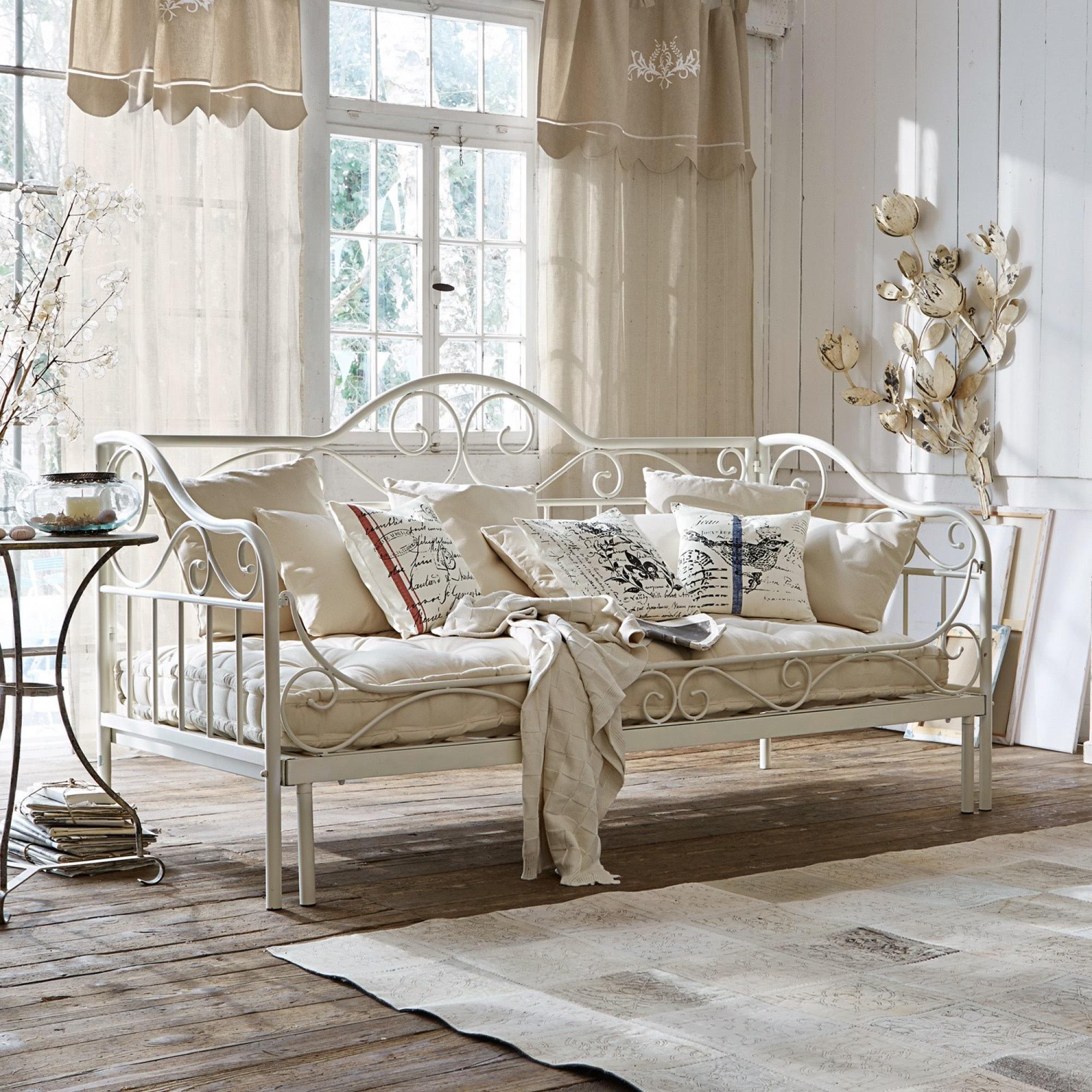 betten im vintage-style – stilvoll & wunderschön bequem ... - 33 Traditionelle Bett Designs Klassisch