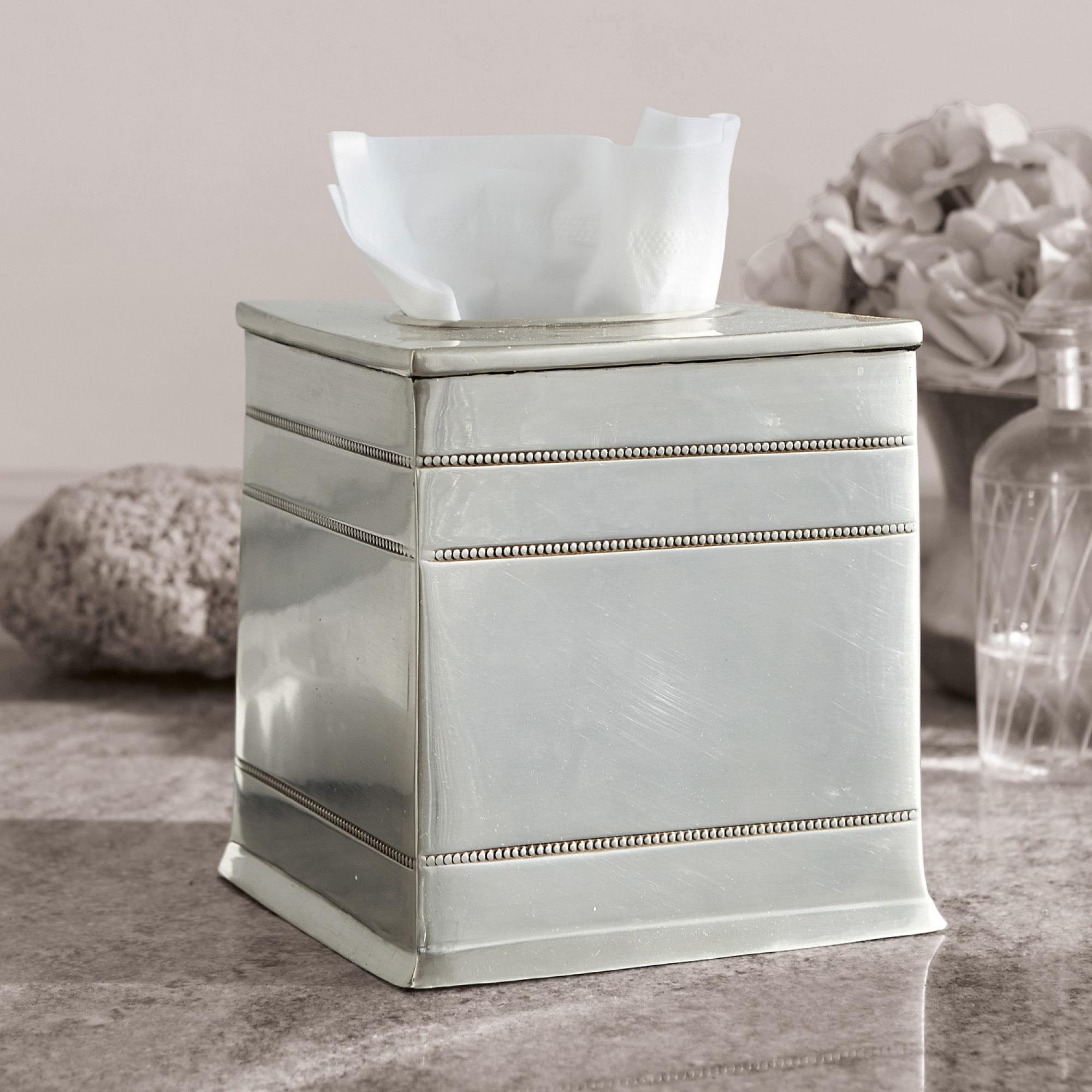 taschentuchbox polly loberon coming home. Black Bedroom Furniture Sets. Home Design Ideas
