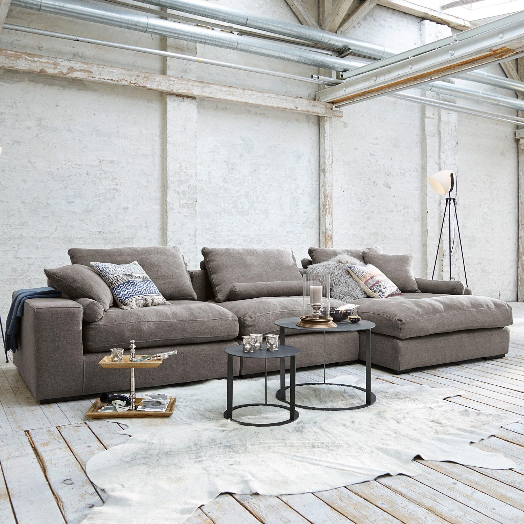 vintage möbel in antik-optik & zeitlosem design bei loberon - 33 Traditionelle Bett Designs Klassisch
