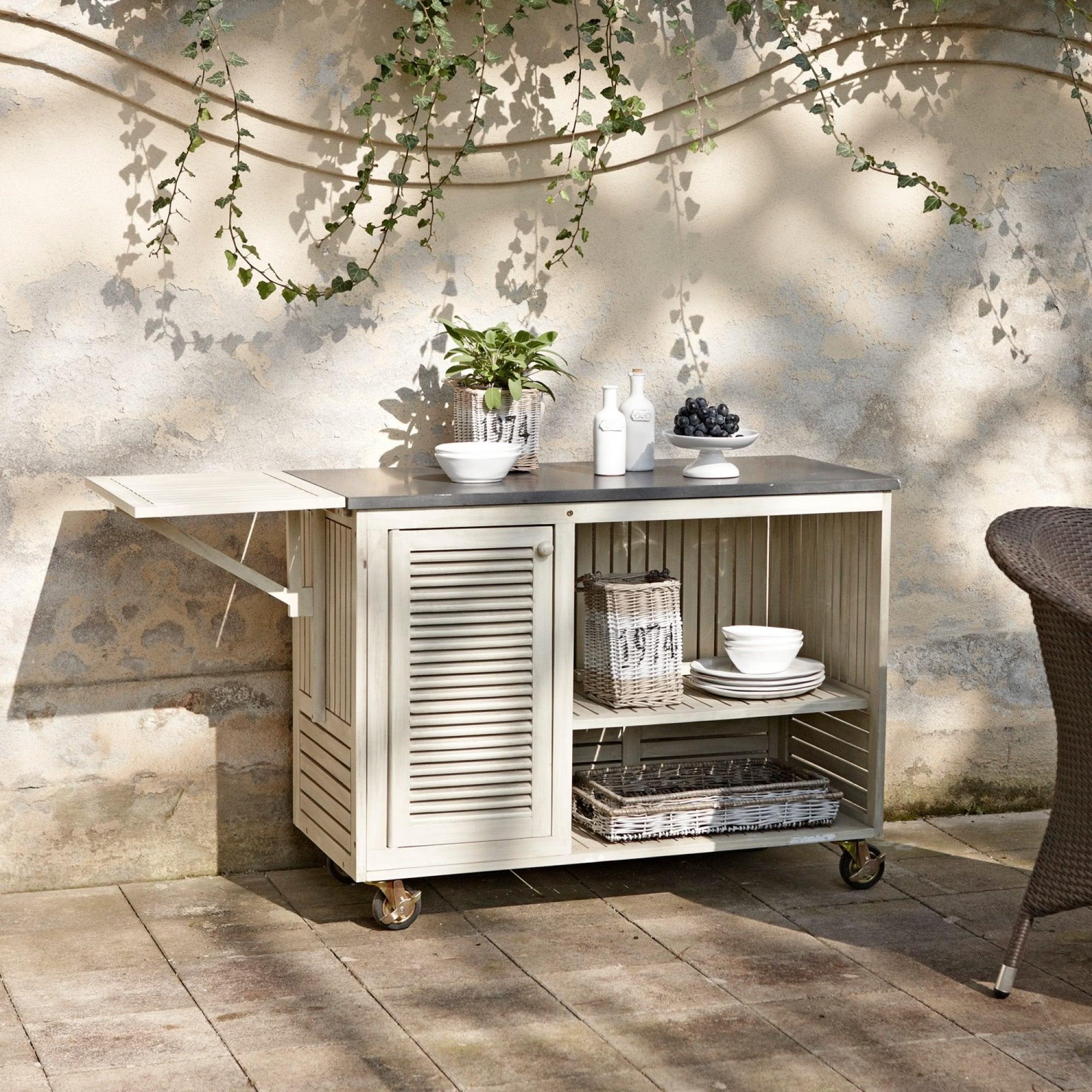 schrank biloxi loberon coming home. Black Bedroom Furniture Sets. Home Design Ideas