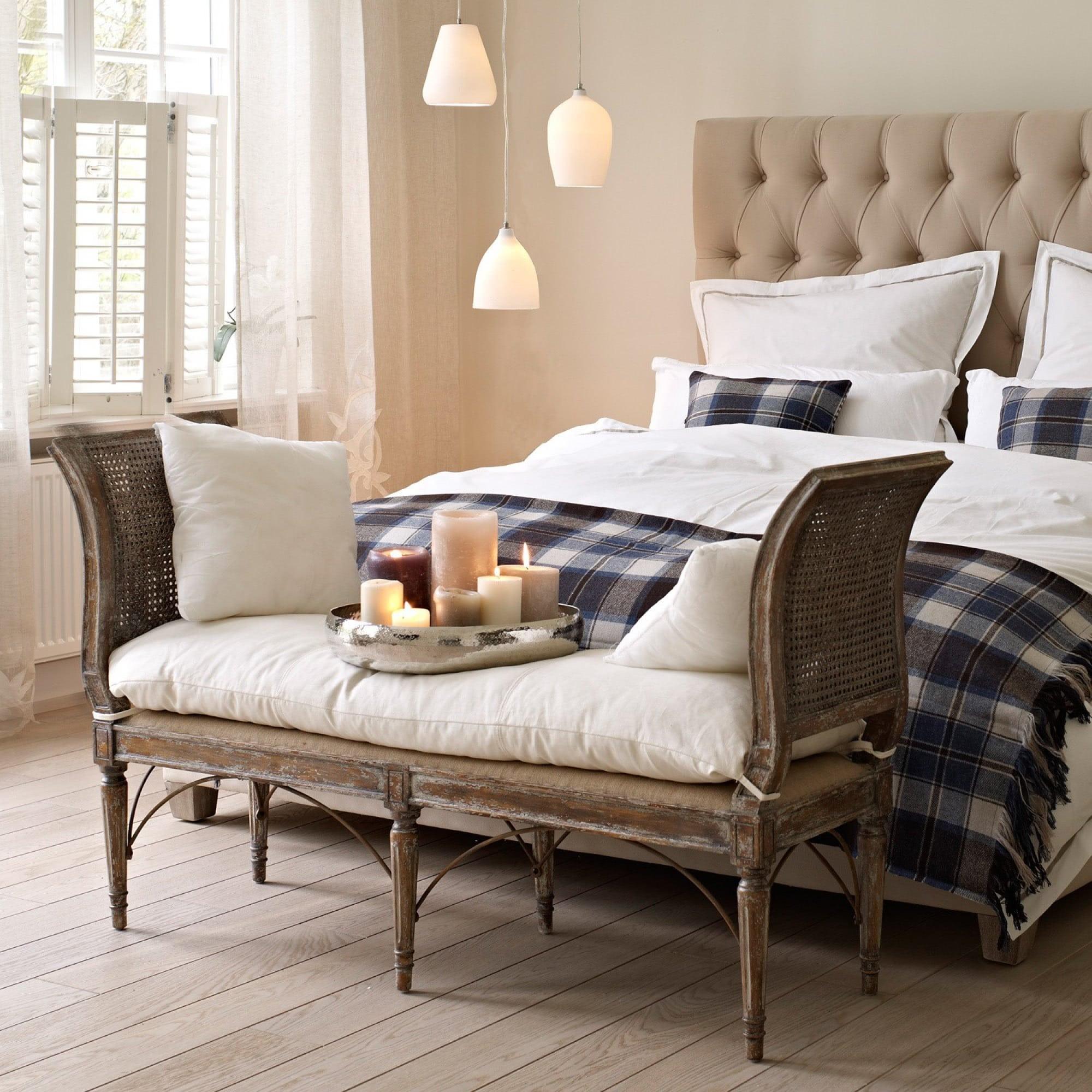 bank sibel loberon coming home. Black Bedroom Furniture Sets. Home Design Ideas