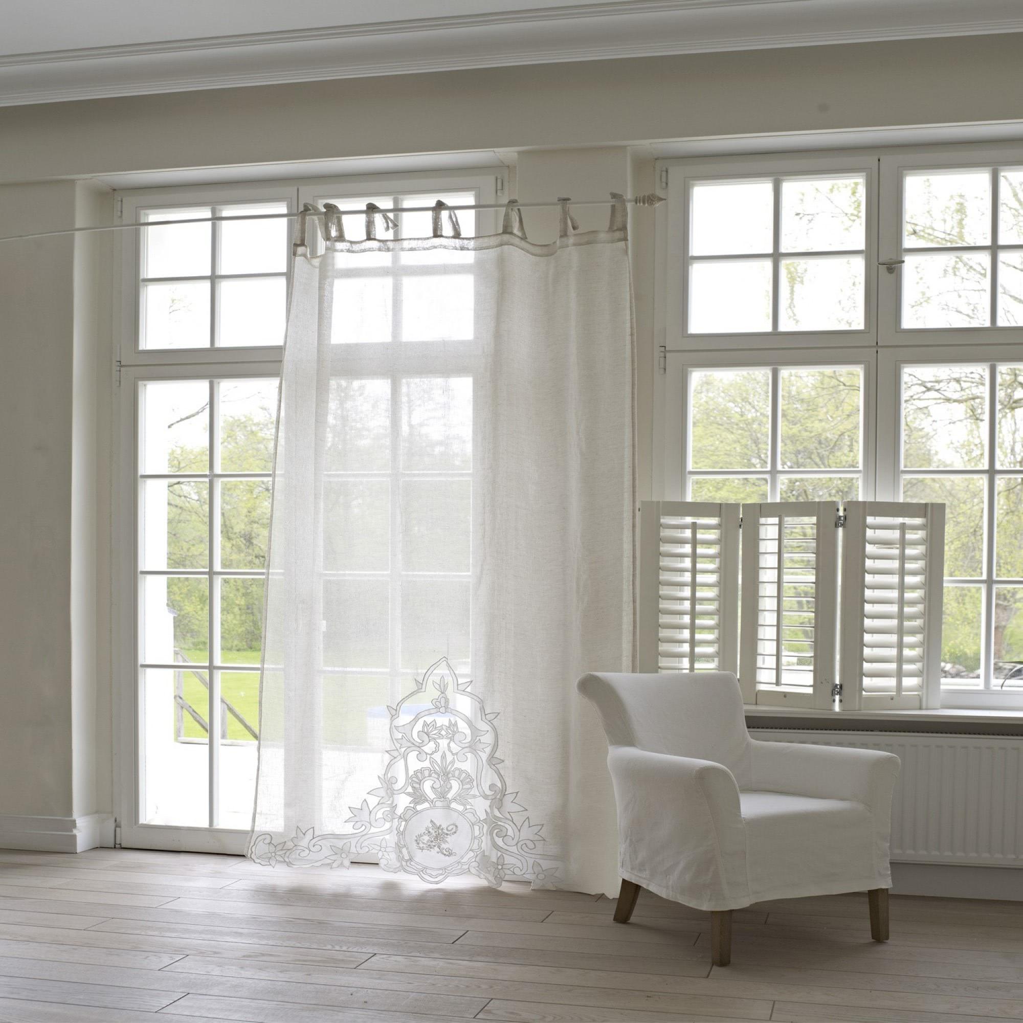 vorhang balkontr full size of gardinen set wohnzimmer. Black Bedroom Furniture Sets. Home Design Ideas