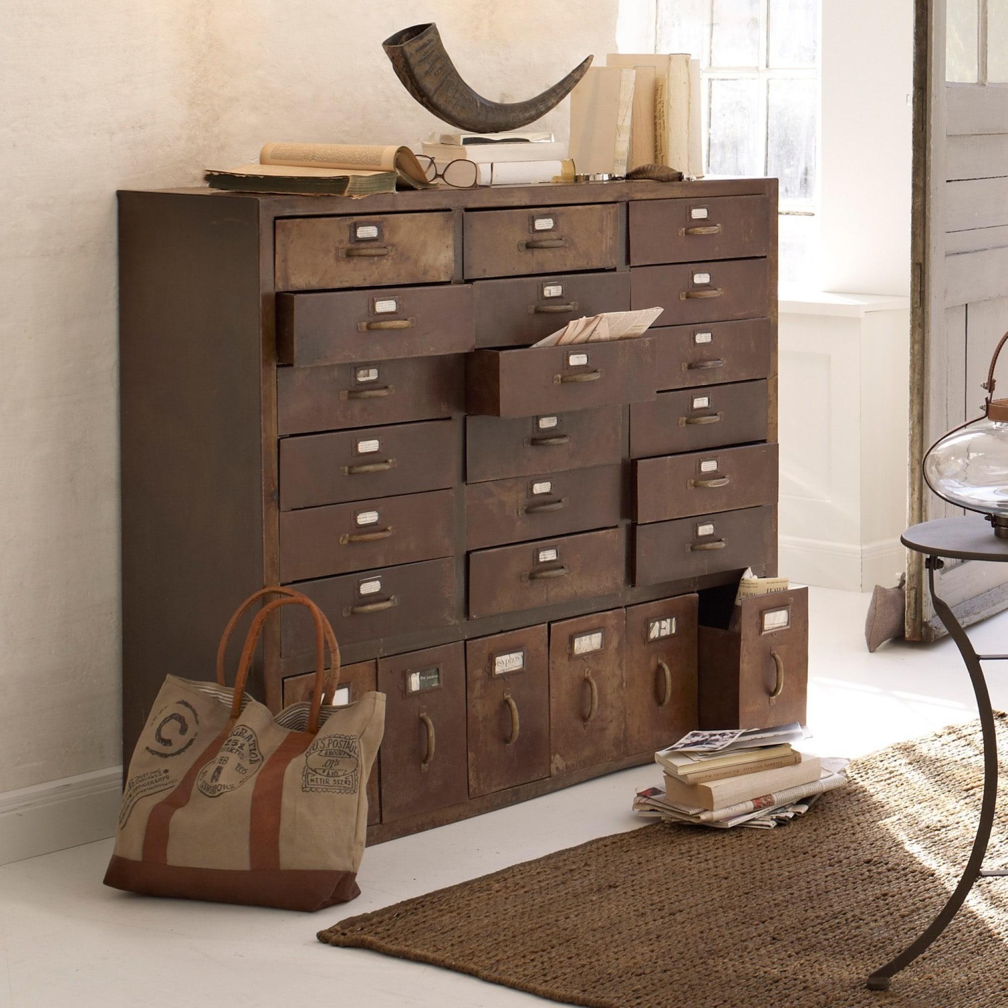 kommode emmet. Black Bedroom Furniture Sets. Home Design Ideas