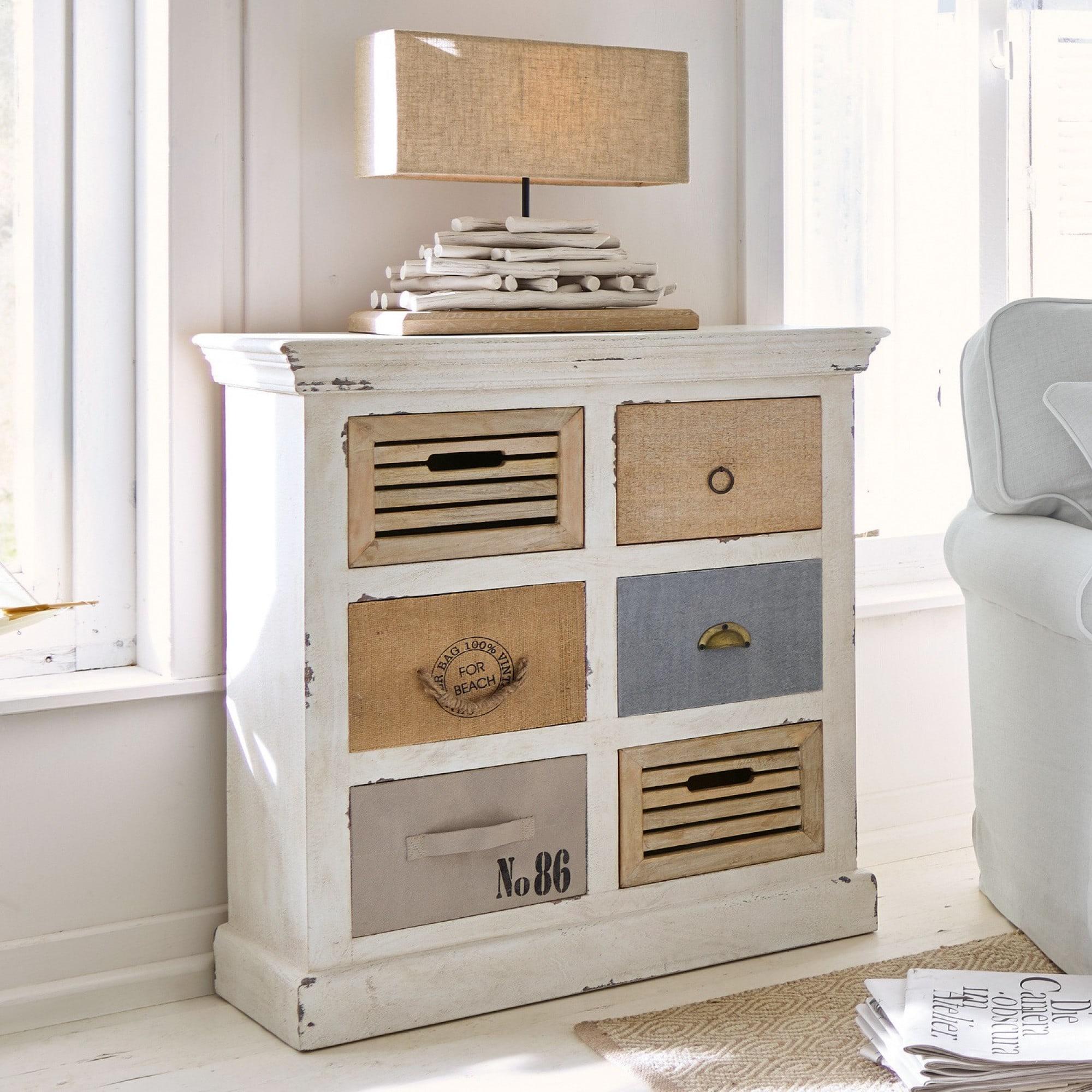 kommode haldis loberon. Black Bedroom Furniture Sets. Home Design Ideas