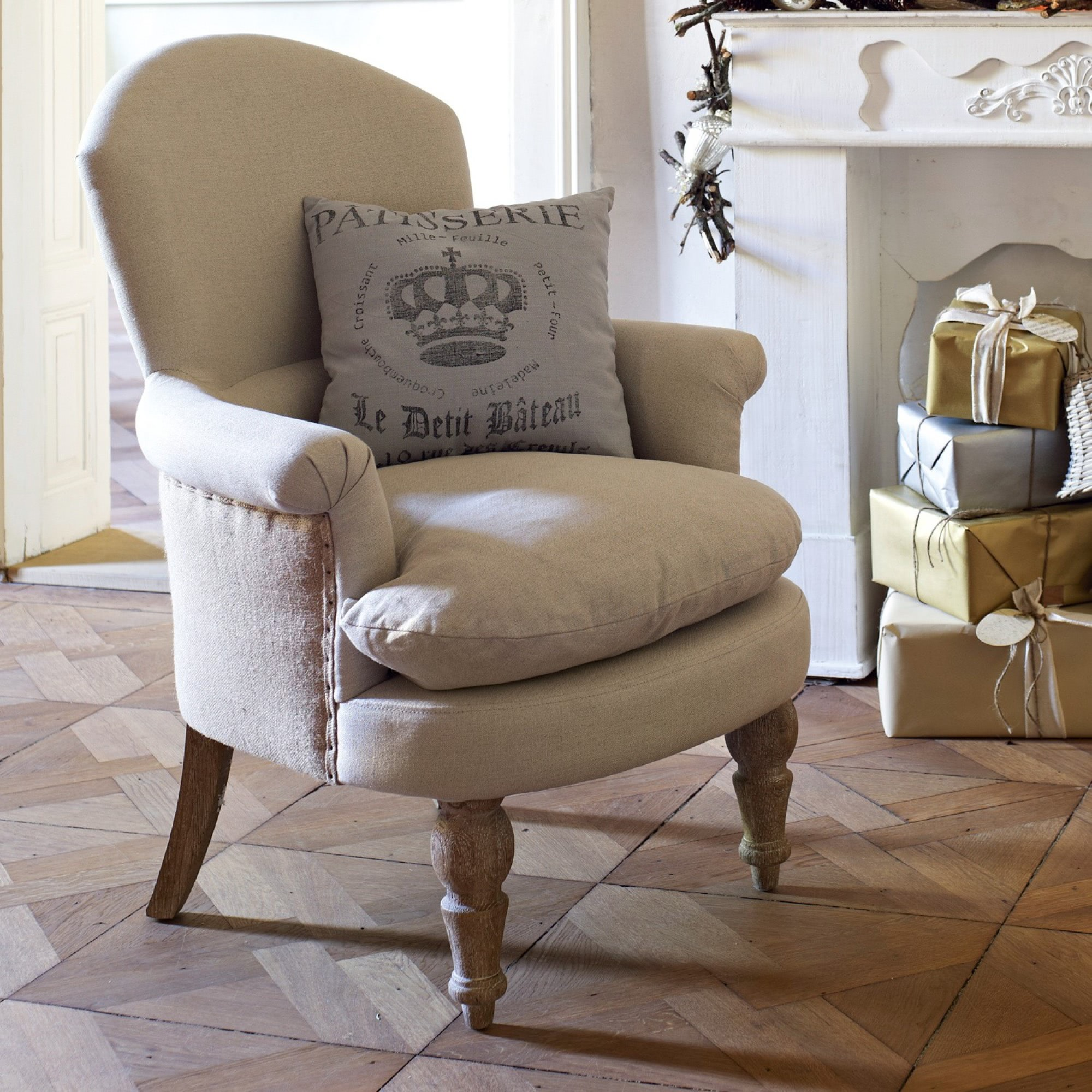 sessel natur bestseller shop f r m bel und einrichtungen. Black Bedroom Furniture Sets. Home Design Ideas