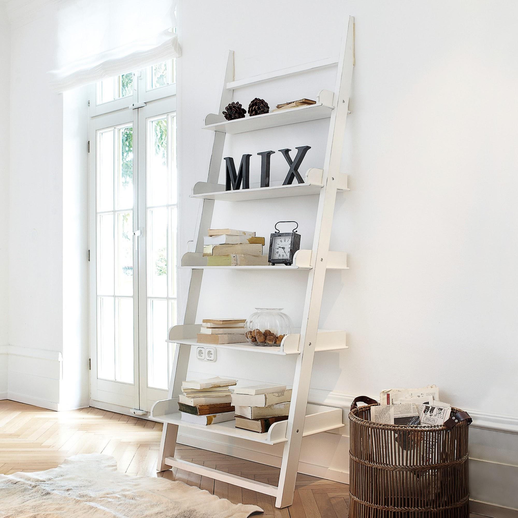 regal southfork loberon coming home. Black Bedroom Furniture Sets. Home Design Ideas