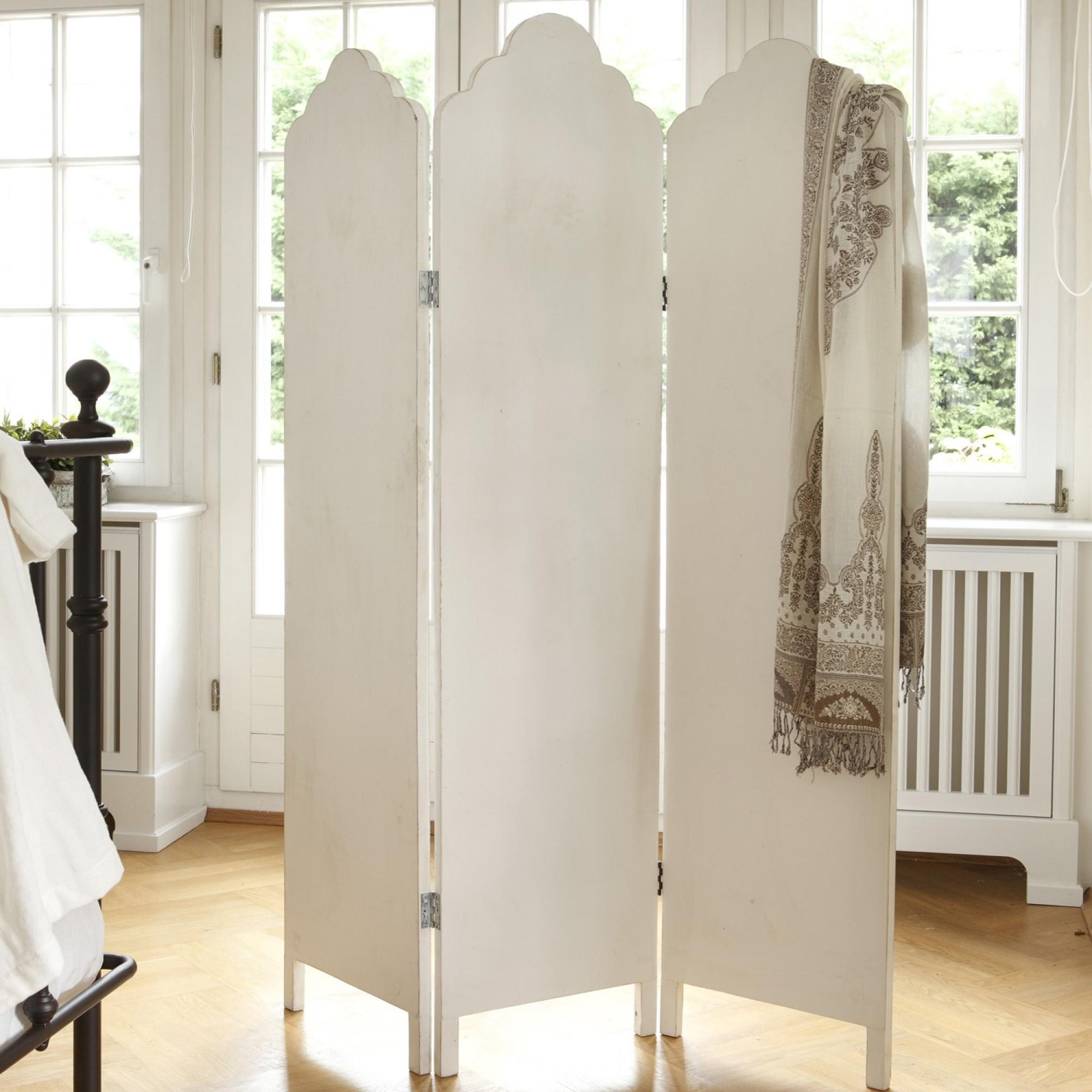 paravent montauban loberon coming home. Black Bedroom Furniture Sets. Home Design Ideas