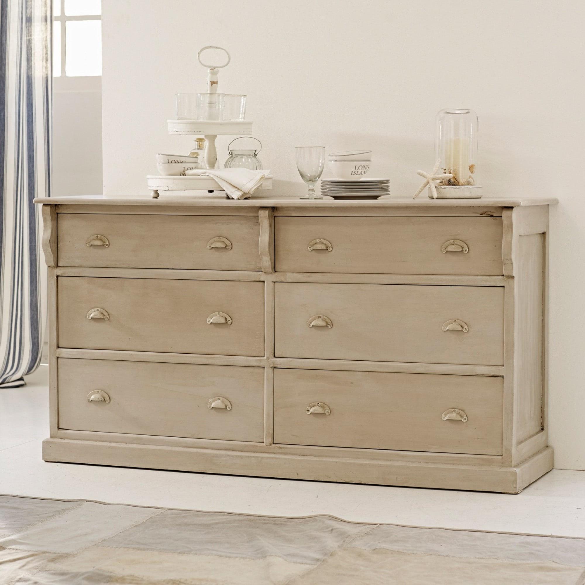 Kiefer Möbel Weiß Lasieren kommode vintage streichen das beste aus wohndesign und möbel