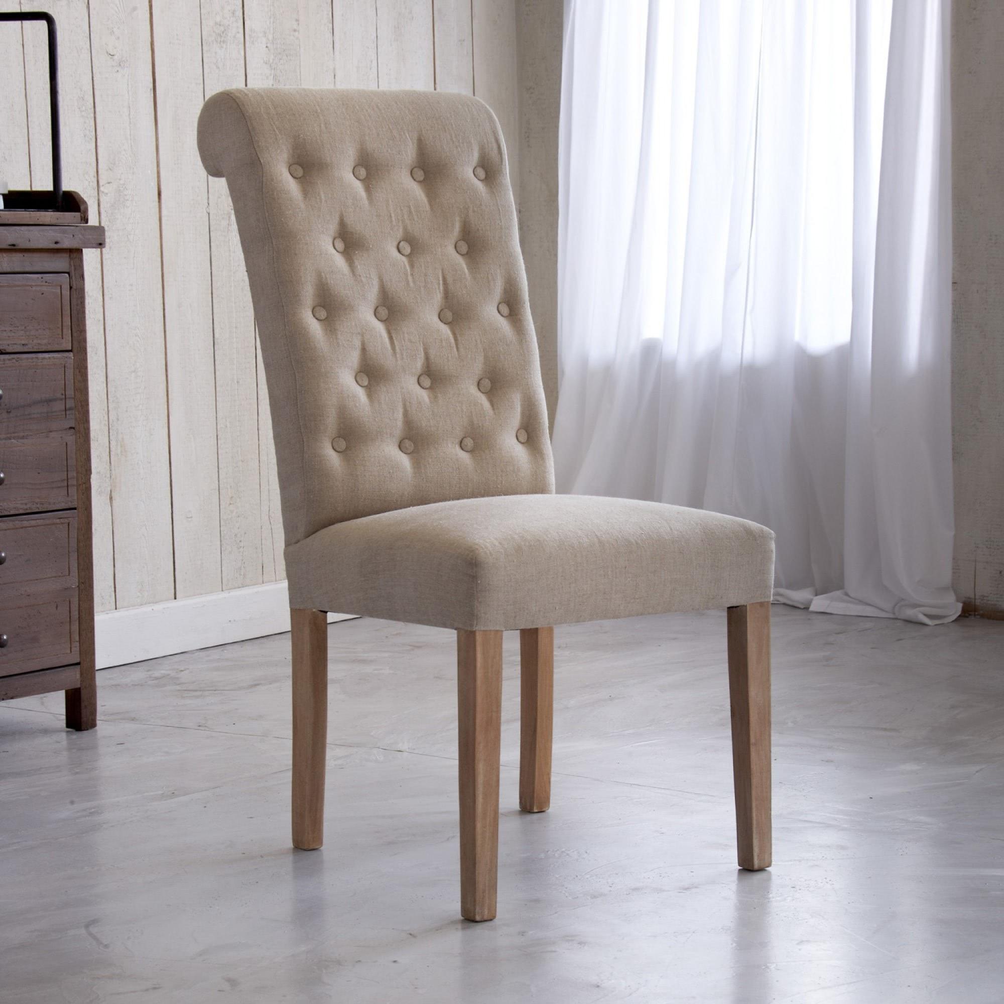 stuhl dyfed loberon coming home. Black Bedroom Furniture Sets. Home Design Ideas