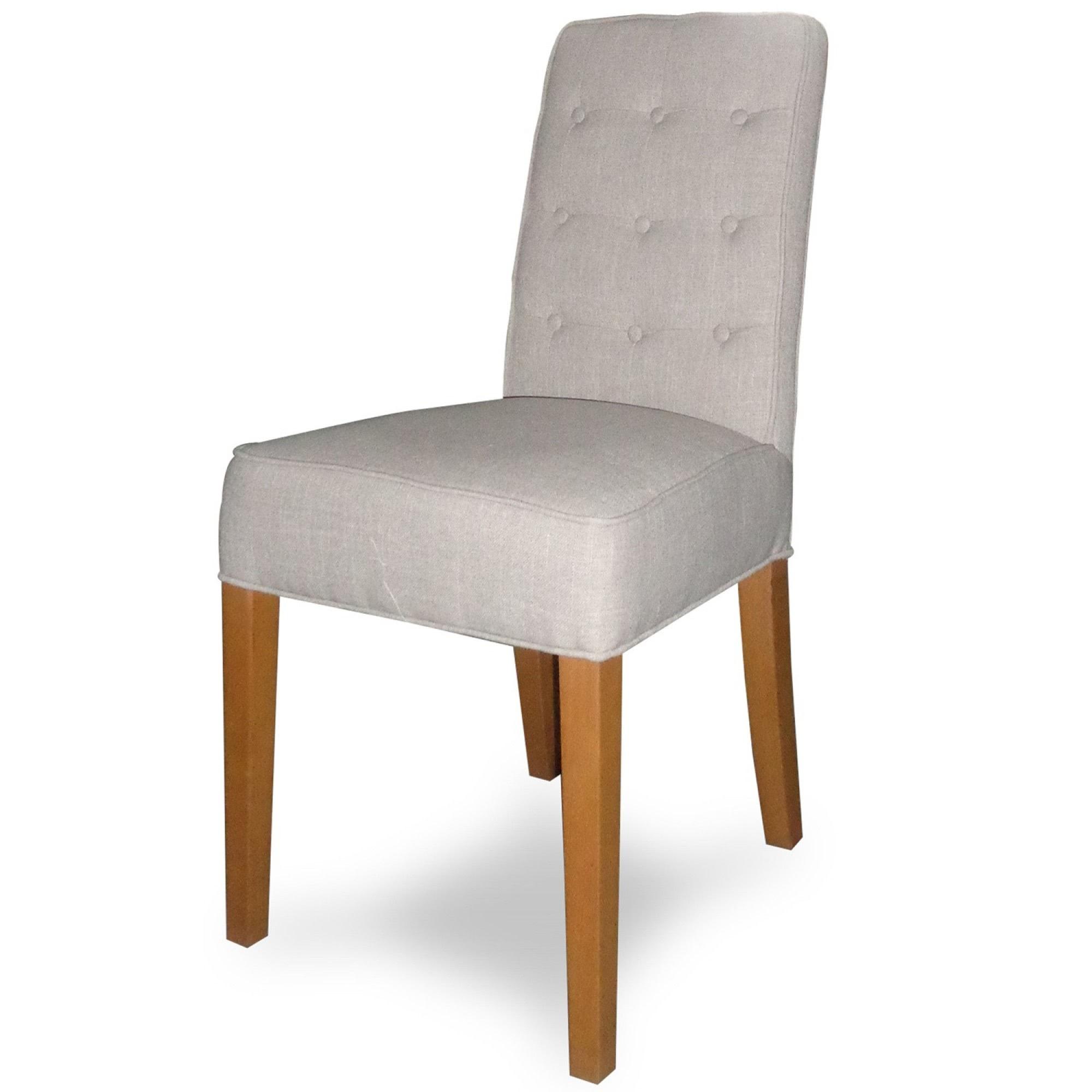stuhl hancock loberon coming home. Black Bedroom Furniture Sets. Home Design Ideas