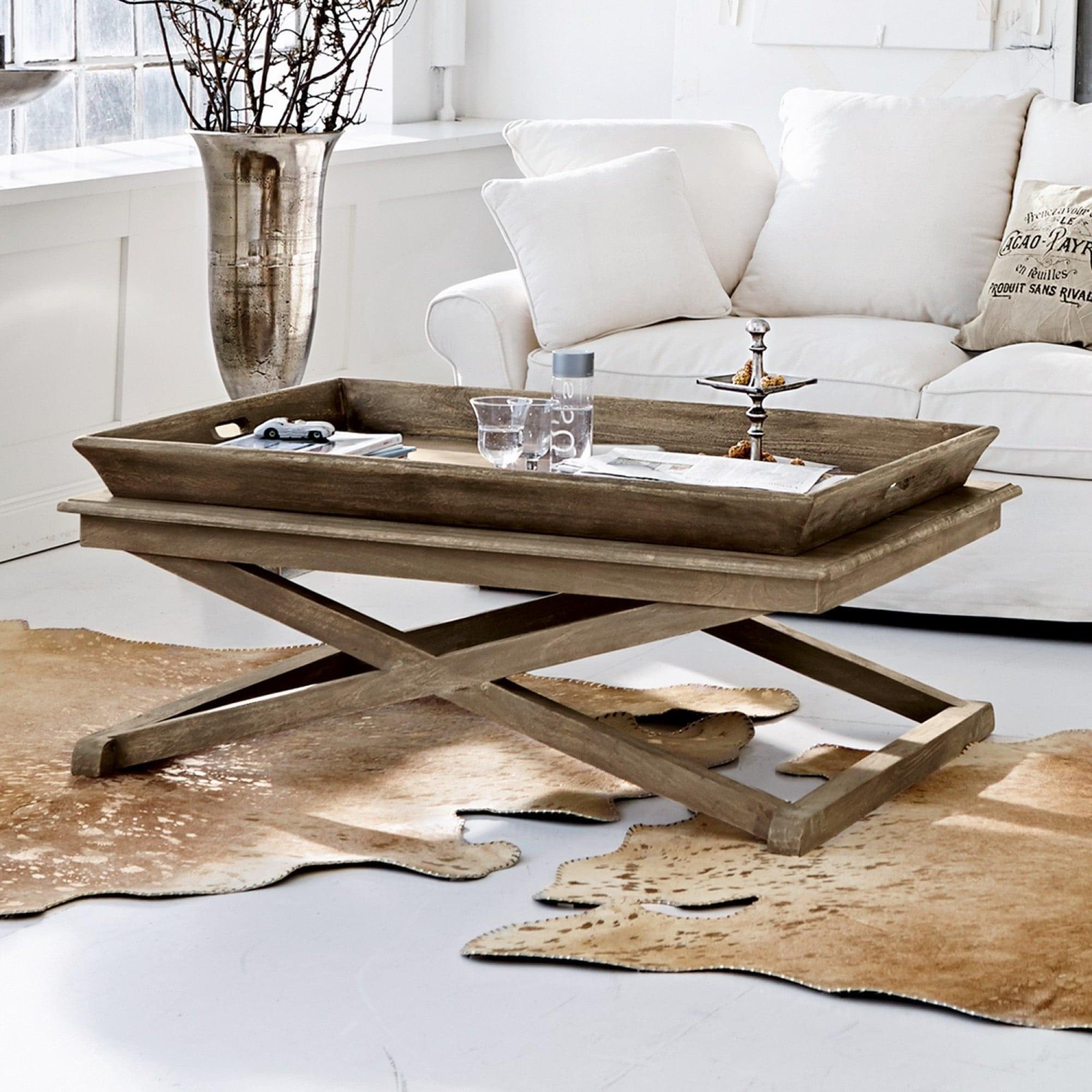 couchtisch sheridan loberon coming home. Black Bedroom Furniture Sets. Home Design Ideas